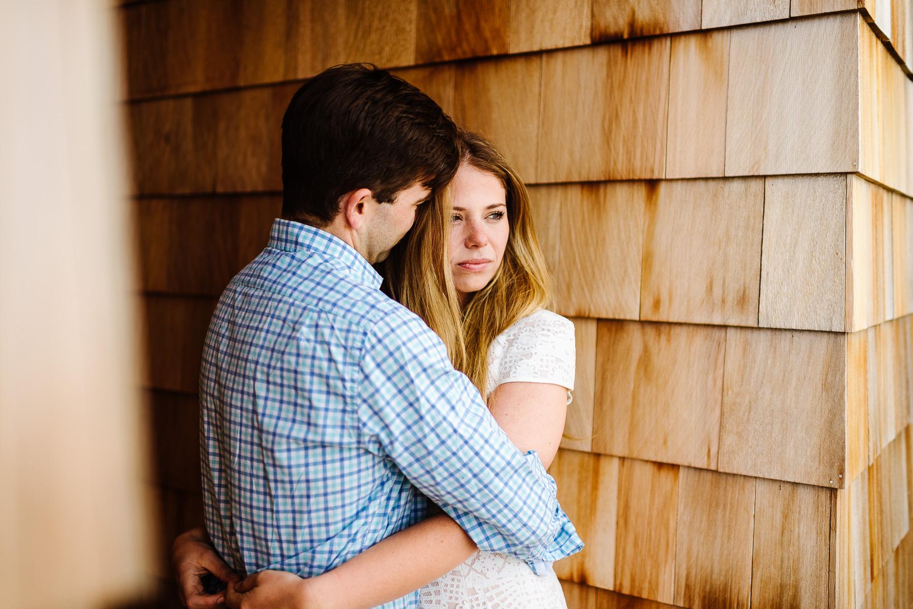 36-Bay Head NJ Engagement New Jersery Engagement Photographer NYC Engagements Brooklyn Engagement Photos Longbrook Photography.jpg