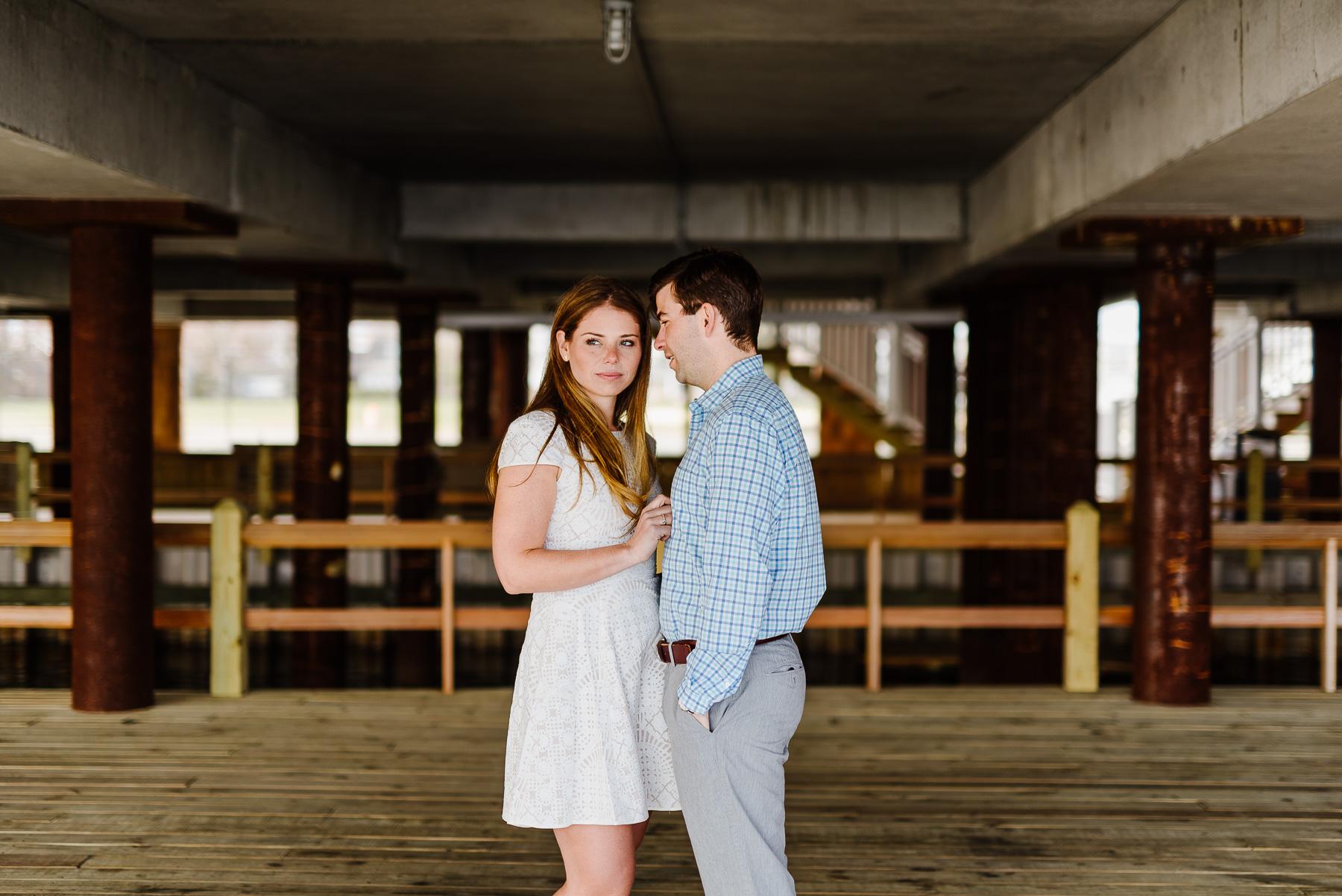 42-Bay Head NJ Engagement New Jersery Engagement Photographer NYC Engagements Brooklyn Engagement Photos Longbrook Photography.jpg