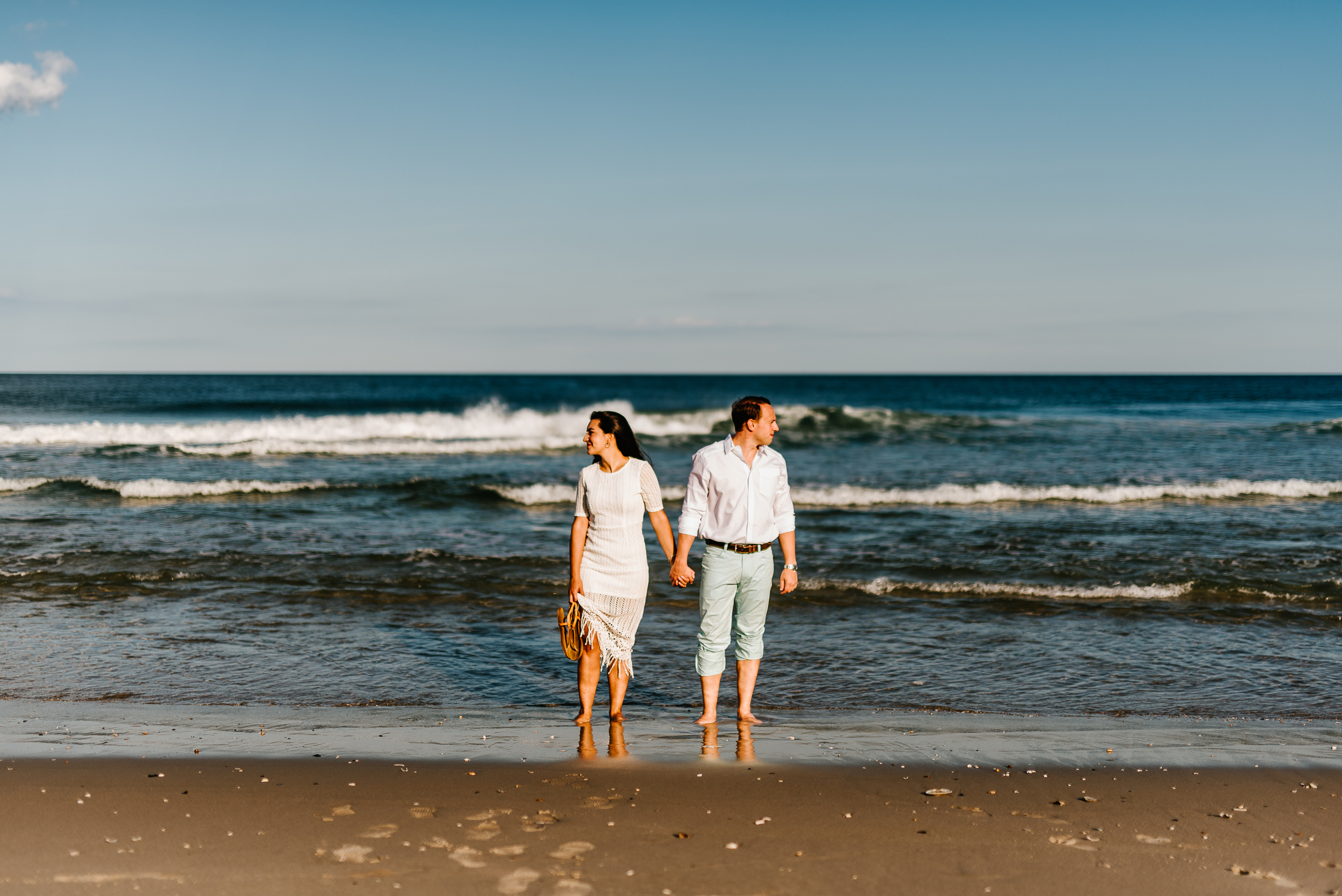 8-Long Beach Island Engagement Photos New Jersey Wedding Photographer Ship Bottom Beach Engagement Photos Longbrook Photography.JPG