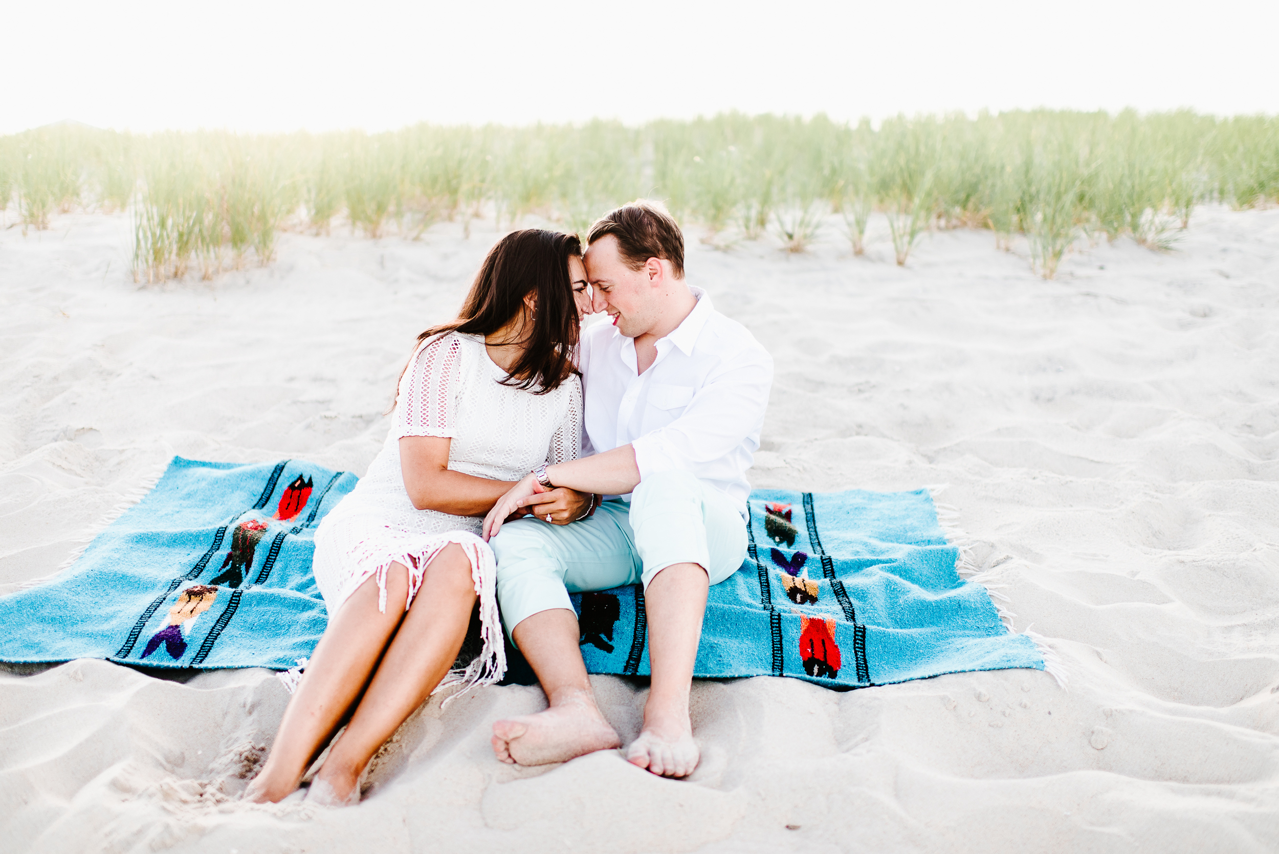 20-Long Beach Island Engagement Photos New Jersey Wedding Photographer Ship Bottom Beach Engagement Photos Longbrook Photography.JPG