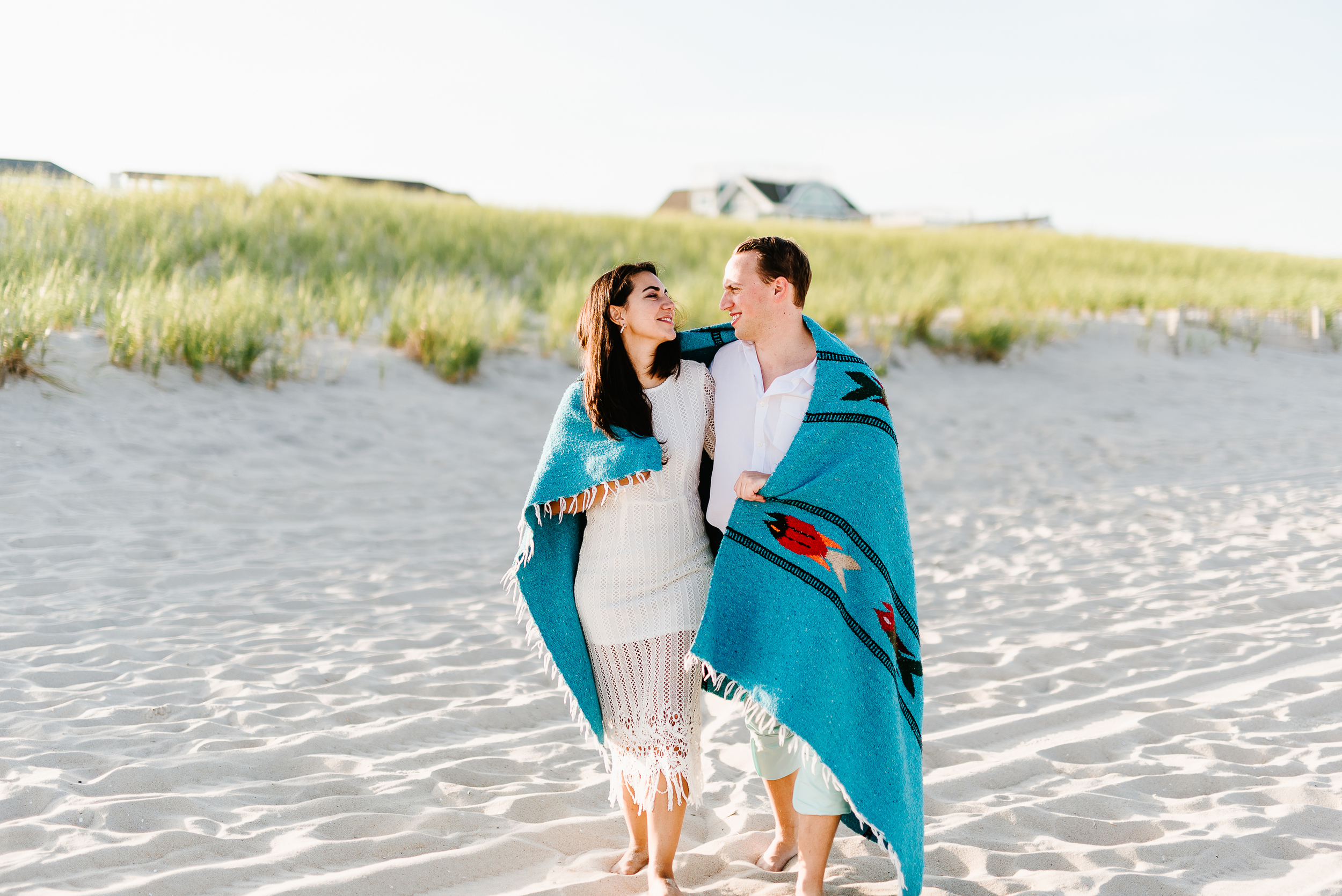 25-Long Beach Island Engagement Photos New Jersey Wedding Photographer Ship Bottom Beach Engagement Photos Longbrook Photography.JPG