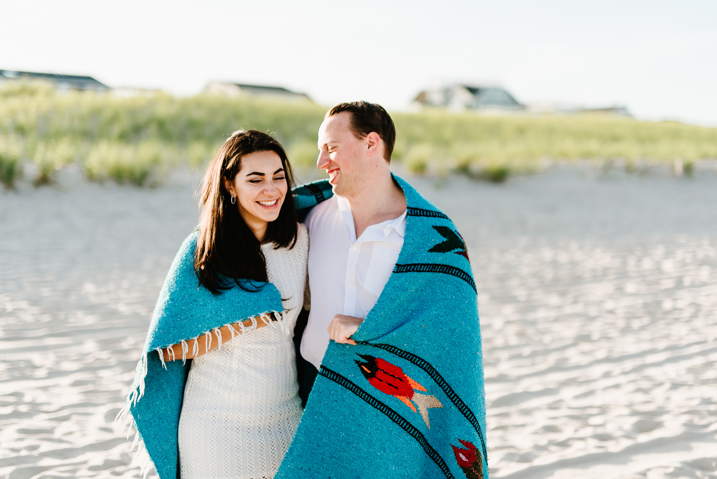 26-Long Beach Island Engagement Photos New Jersey Wedding Photographer Ship Bottom Beach Engagement Photos Longbrook Photography.JPG