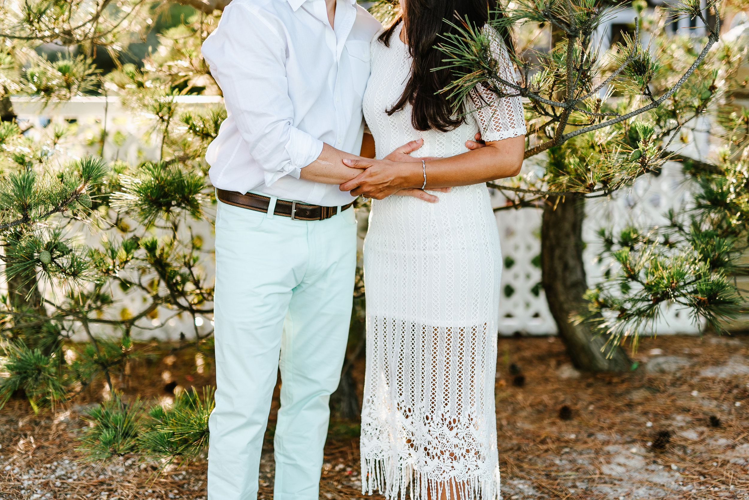32-Long Beach Island Engagement Photos New Jersey Wedding Photographer Ship Bottom Beach Engagement Photos Longbrook Photography.JPG