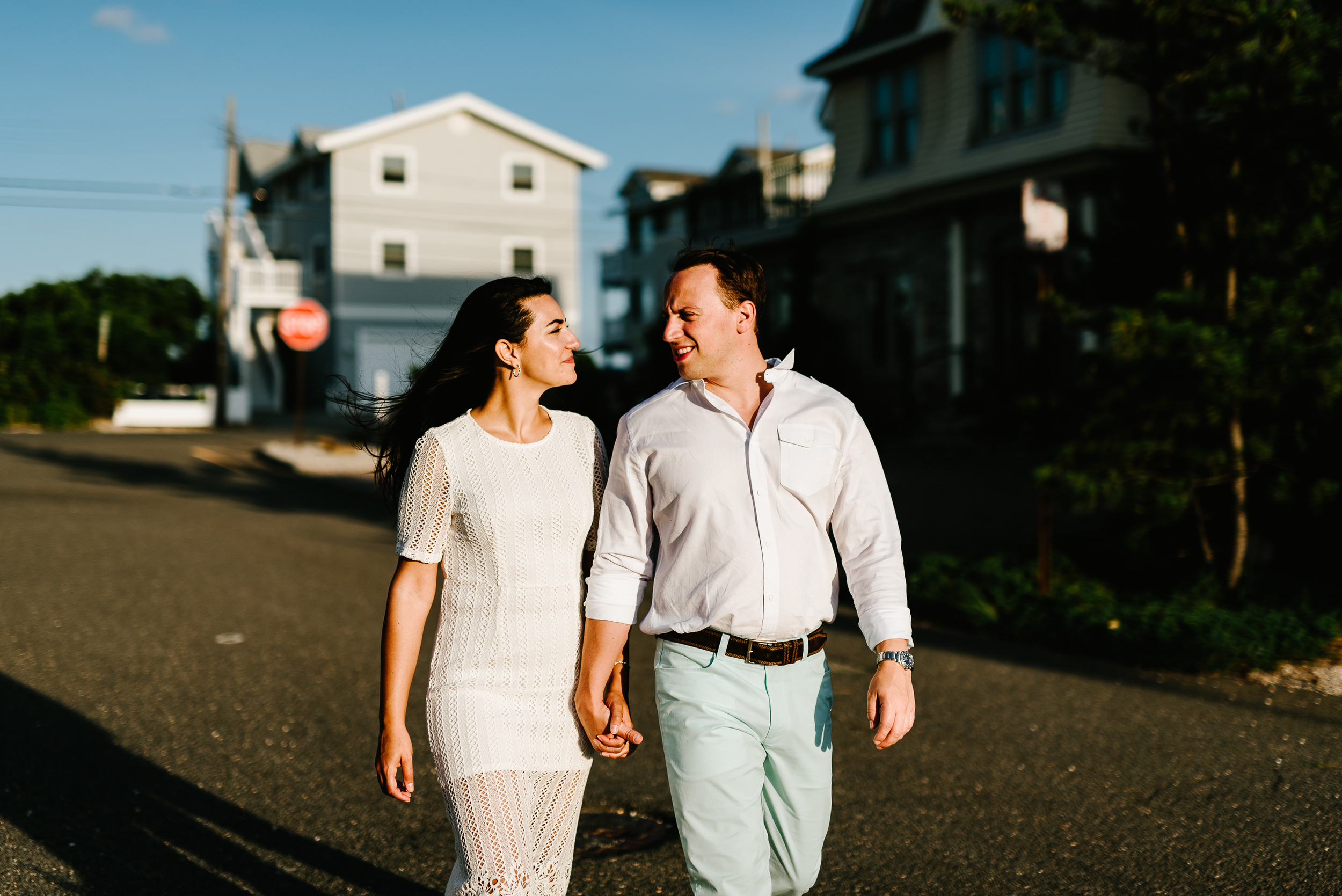 34-Long Beach Island Engagement Photos New Jersey Wedding Photographer Ship Bottom Beach Engagement Photos Longbrook Photography.JPG