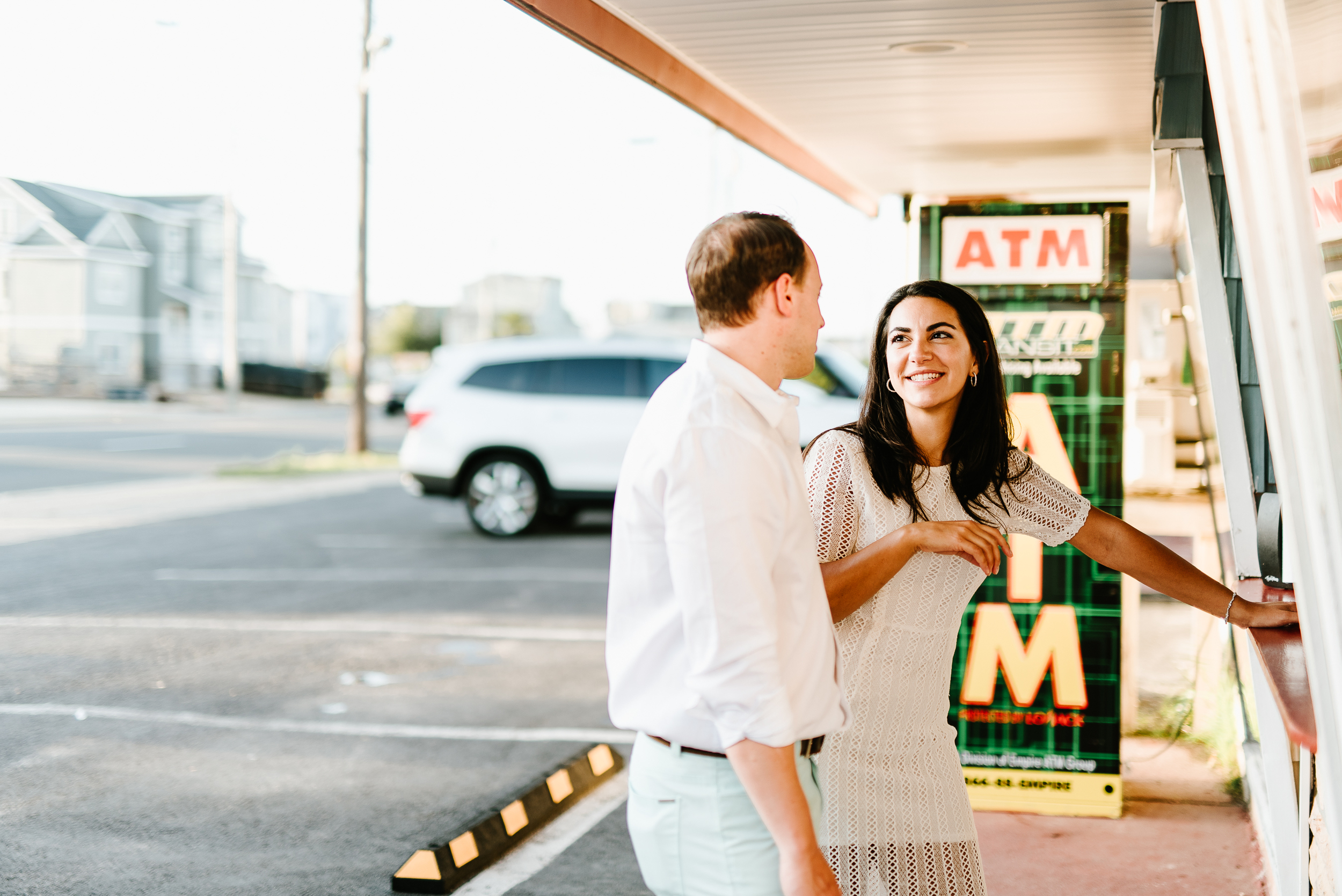 37-Long Beach Island Engagement Photos New Jersey Wedding Photographer Ship Bottom Beach Engagement Photos Longbrook Photography.JPG