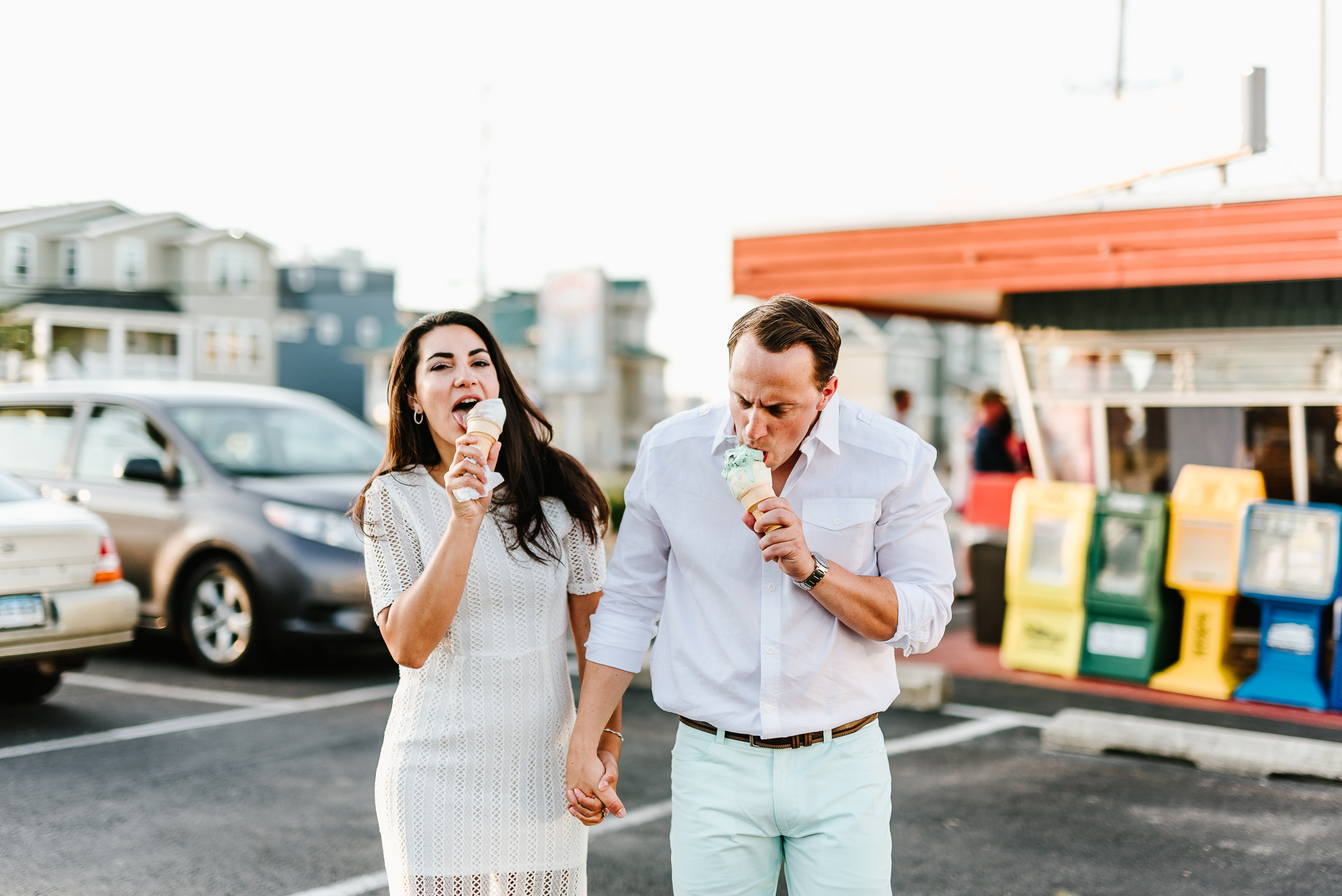 39-Long Beach Island Engagement Photos New Jersey Wedding Photographer Ship Bottom Beach Engagement Photos Longbrook Photography.JPG