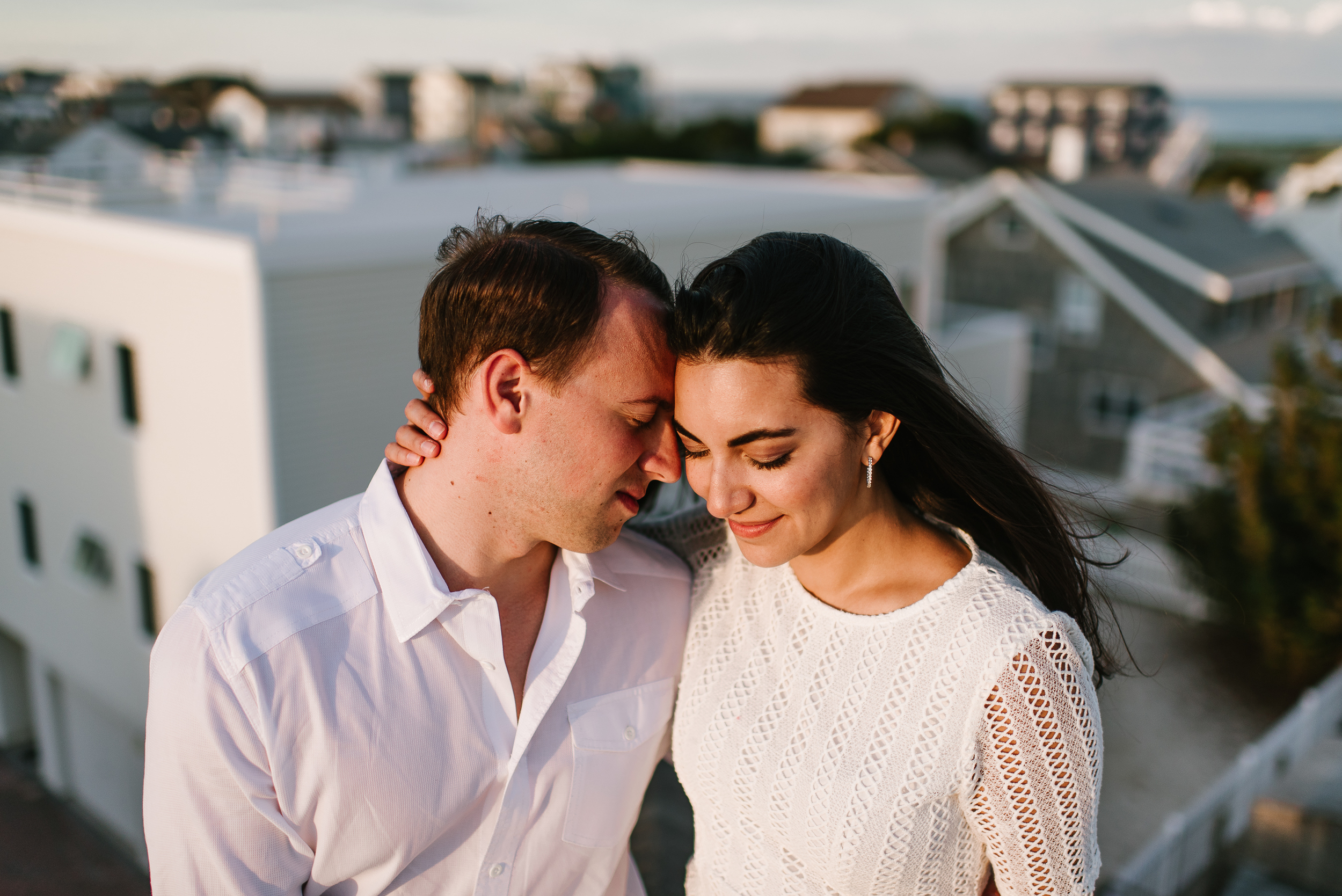 43-Long Beach Island Engagement Photos New Jersey Wedding Photographer Ship Bottom Beach Engagement Photos Longbrook Photography.JPG