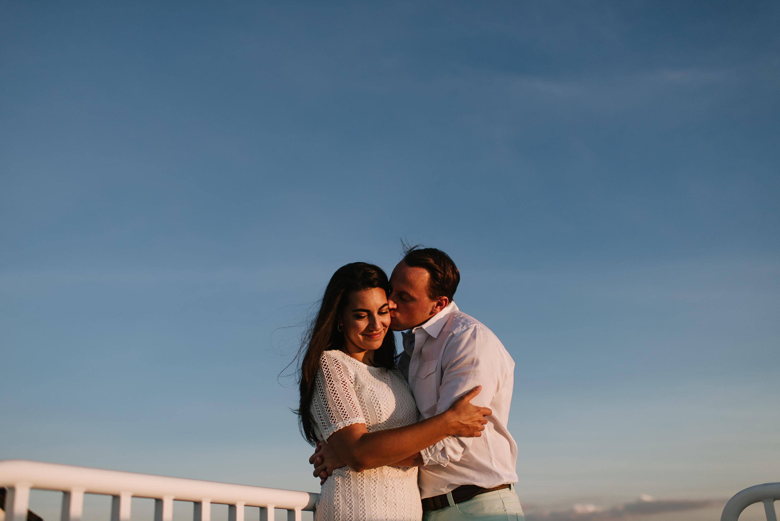 49-Long Beach Island Engagement Photos New Jersey Wedding Photographer Ship Bottom Beach Engagement Photos Longbrook Photography.JPG