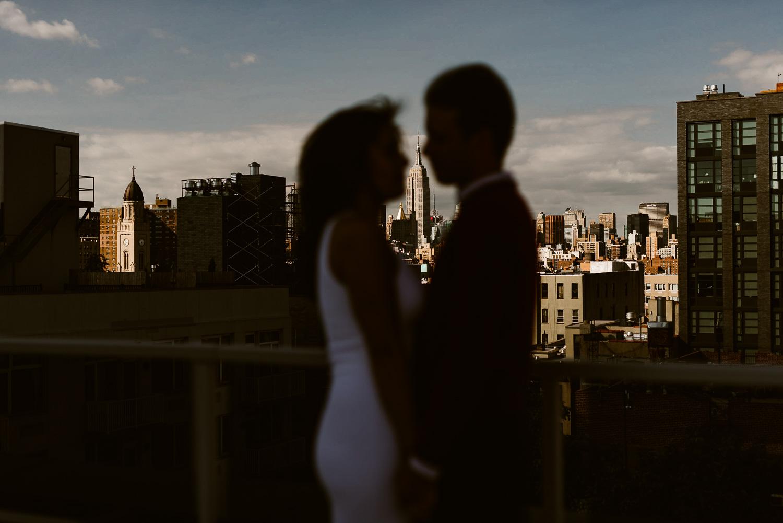 7-West Village NYC Engagement Photographer Essex Market Lower East Side Manhattan Brooklyn Wedding Photographer.jpg