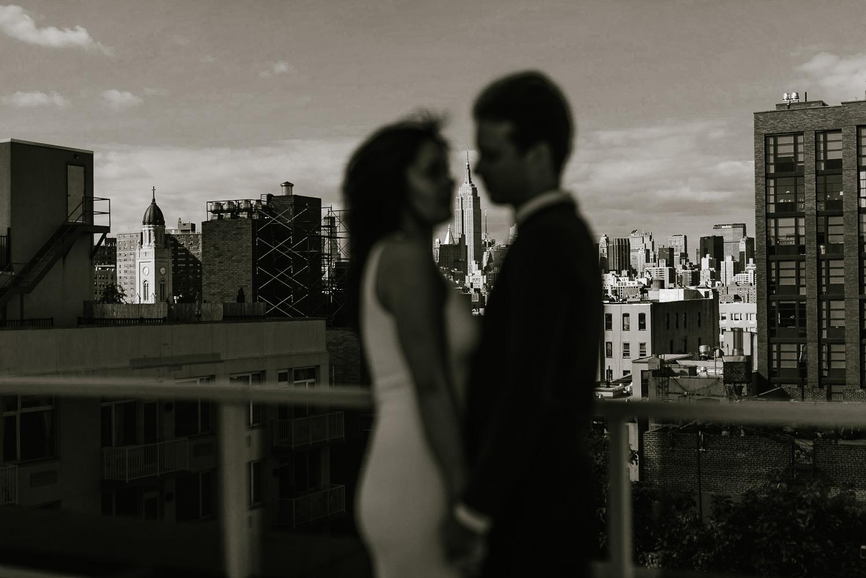 6-West Village NYC Engagement Photographer Essex Market Lower East Side Manhattan Brooklyn Wedding Photographer.jpg