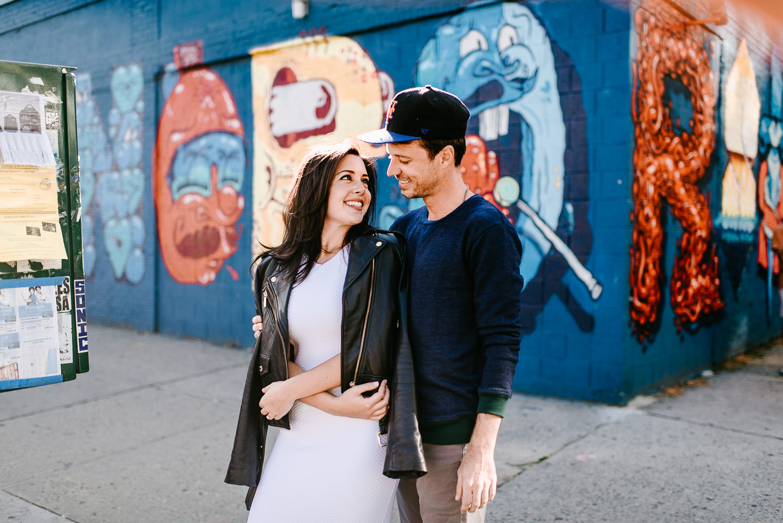 15-West Village NYC Engagement Photographer Essex Market Lower East Side Manhattan Brooklyn Wedding Photographer.jpg