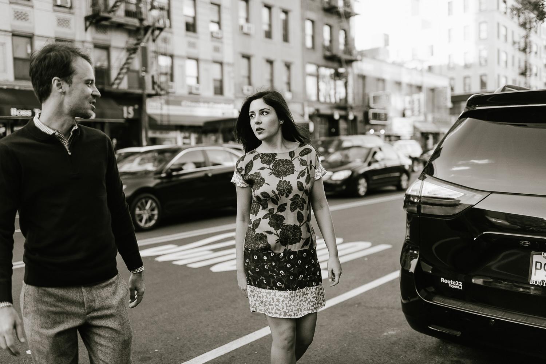 37-West Village NYC Engagement Photographer Essex Market Lower East Side Manhattan Brooklyn Wedding Photographer.jpg