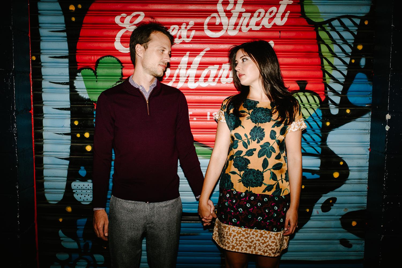 39-West Village NYC Engagement Photographer Essex Market Lower East Side Manhattan Brooklyn Wedding Photographer.jpg