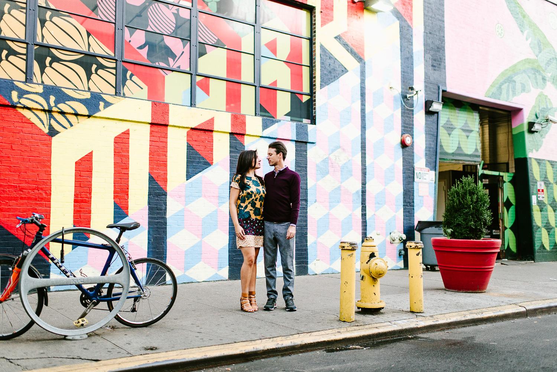 41-West Village NYC Engagement Photographer Essex Market Lower East Side Manhattan Brooklyn Wedding Photographer.jpg