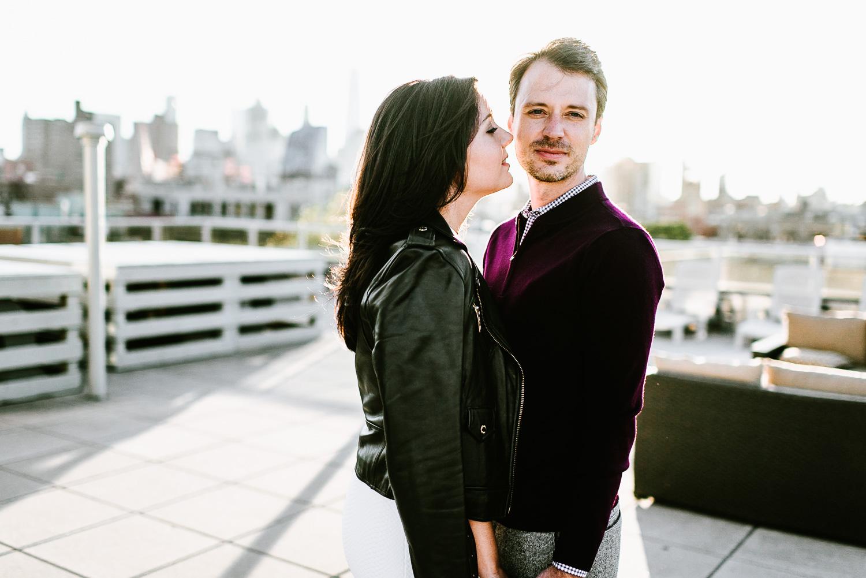 47-West Village NYC Engagement Photographer Essex Market Lower East Side Manhattan Brooklyn Wedding Photographer.jpg