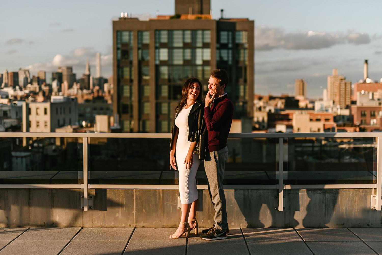 55-West Village NYC Engagement Photographer Essex Market Lower East Side Manhattan Brooklyn Wedding Photographer.jpg