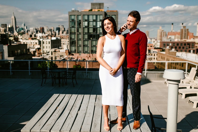 4-West Village NYC Engagement Photographer Essex Market Lower East Side Manhattan Brooklyn Wedding Photographer.jpg
