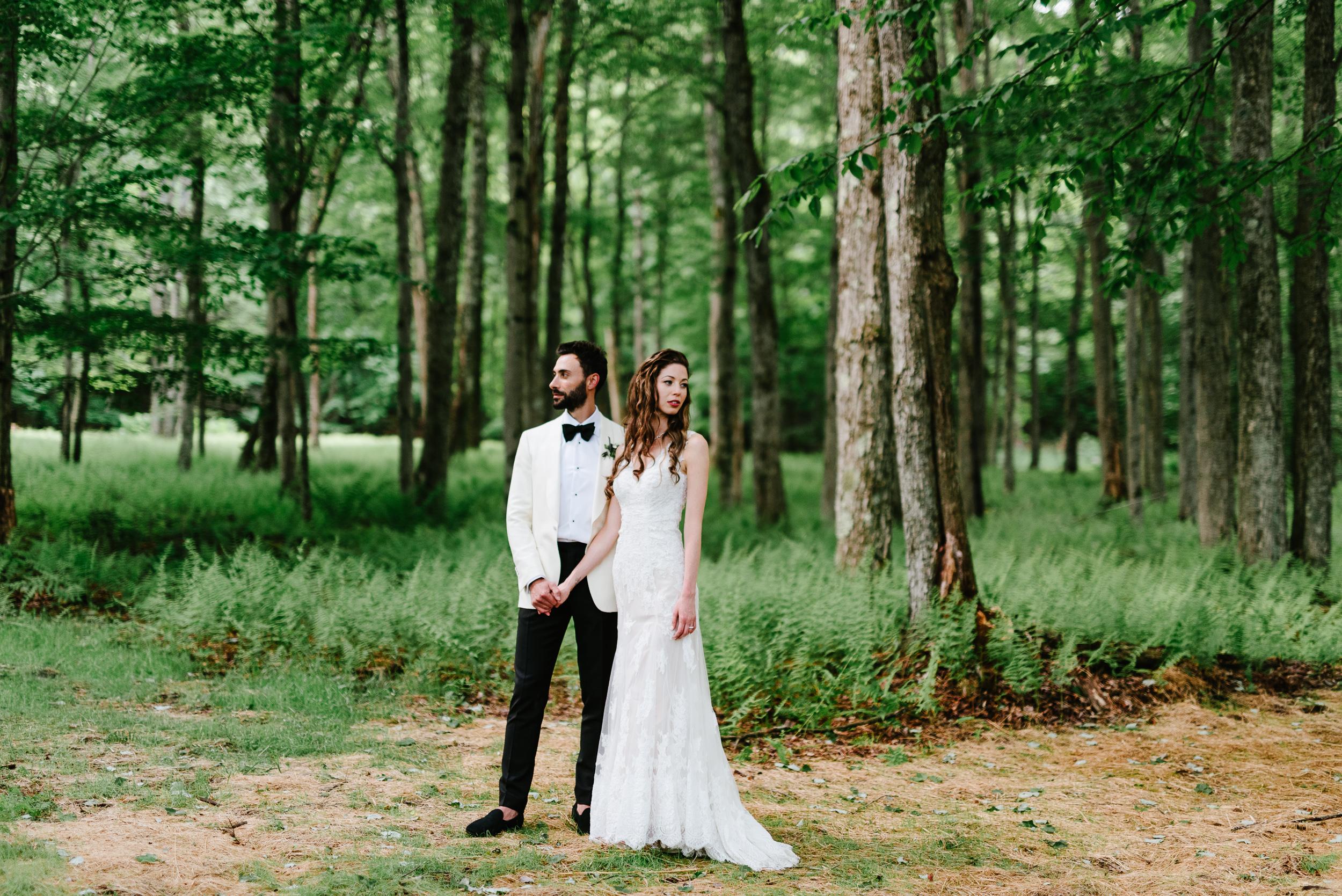 061-Handsome Hollow Wedding Photos Handsome Hollow Wedding Air BNB Wedding Brooklyn Wedding Photographer.jpg