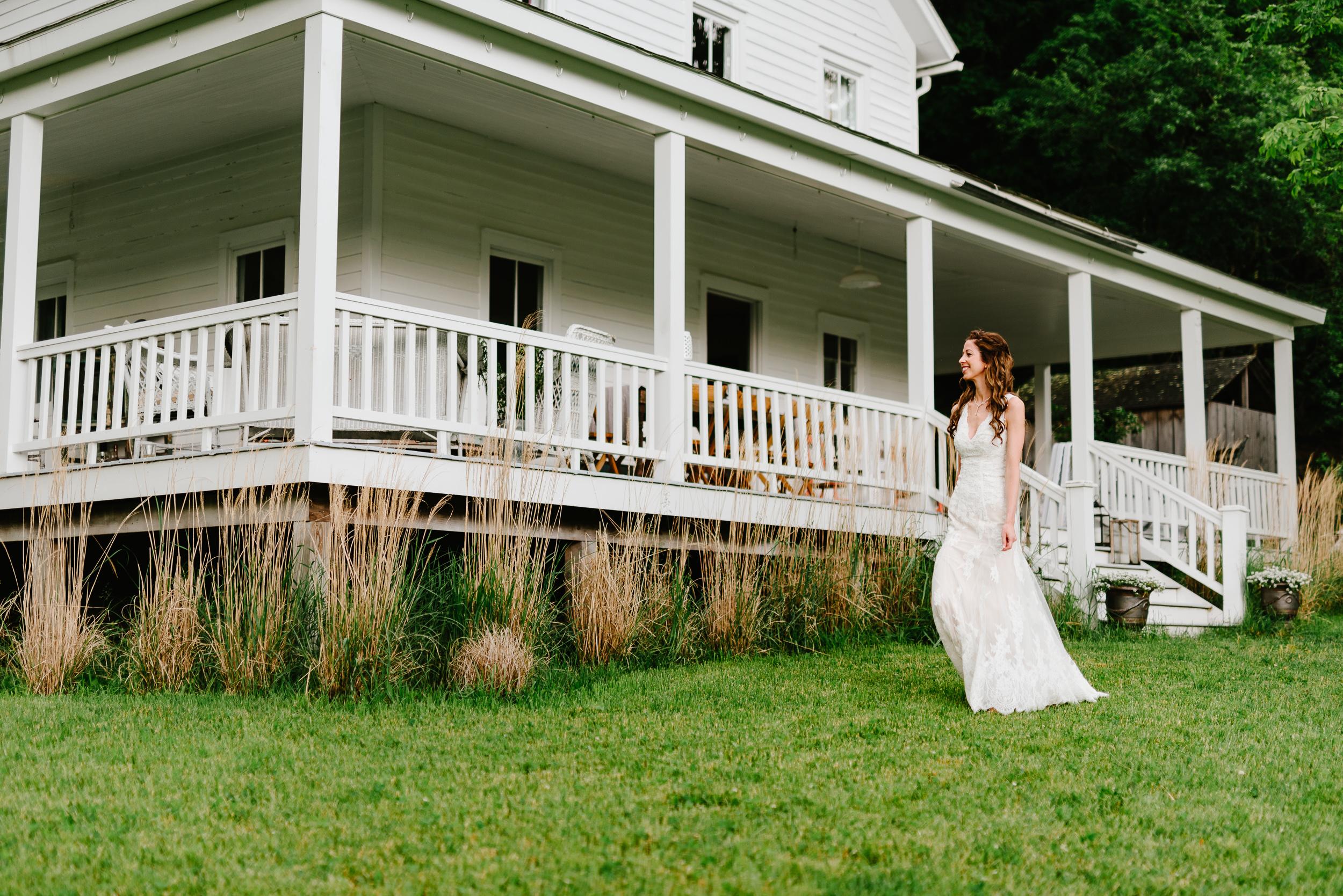 027-Handsome Hollow Wedding Photos Handsome Hollow Wedding Air BNB Wedding Brooklyn Wedding Photographer.jpg