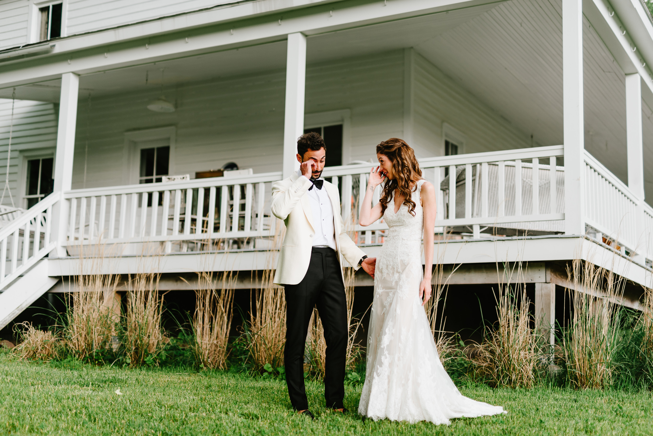 031-Handsome Hollow Wedding Photos Handsome Hollow Wedding Air BNB Wedding Brooklyn Wedding Photographer.jpg