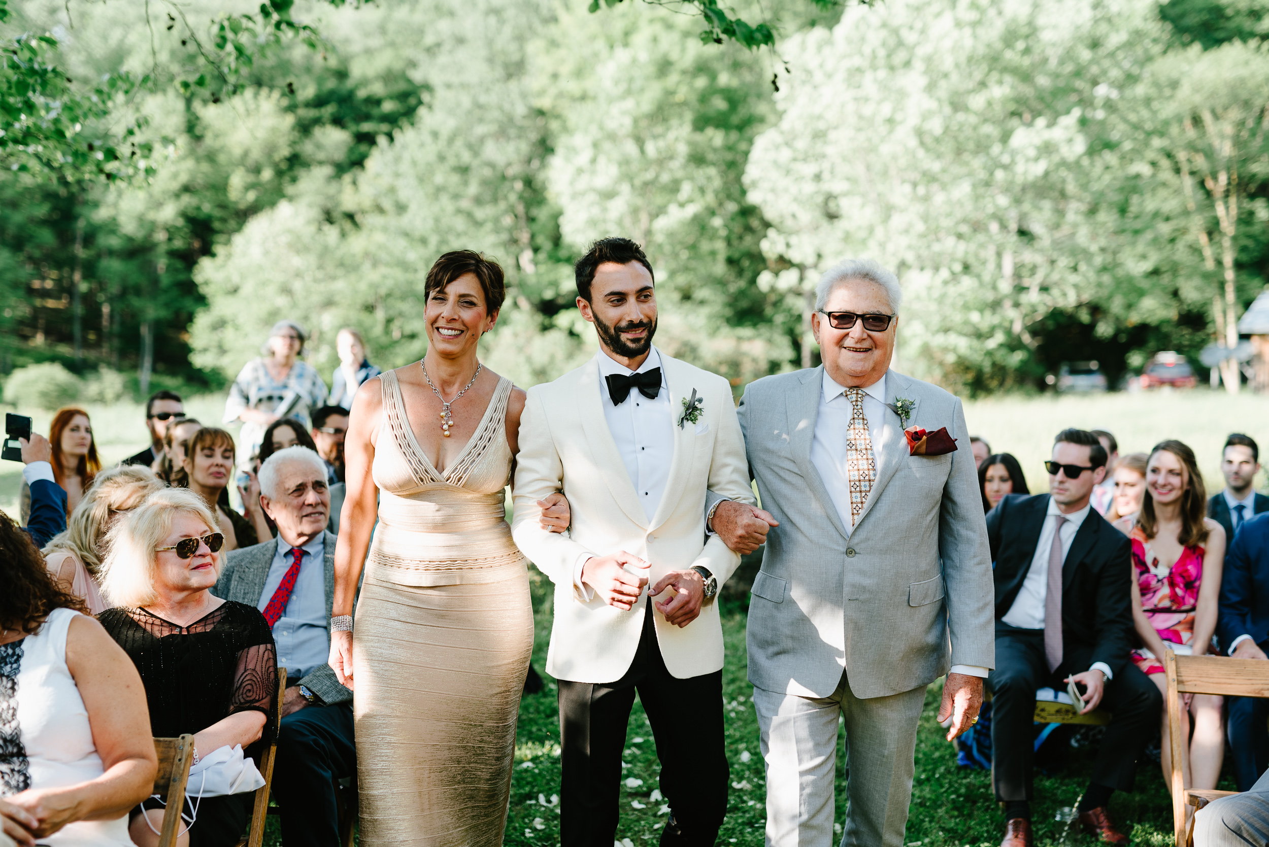 041-Handsome Hollow Wedding Photos Handsome Hollow Wedding Air BNB Wedding Brooklyn Wedding Photographer.jpg