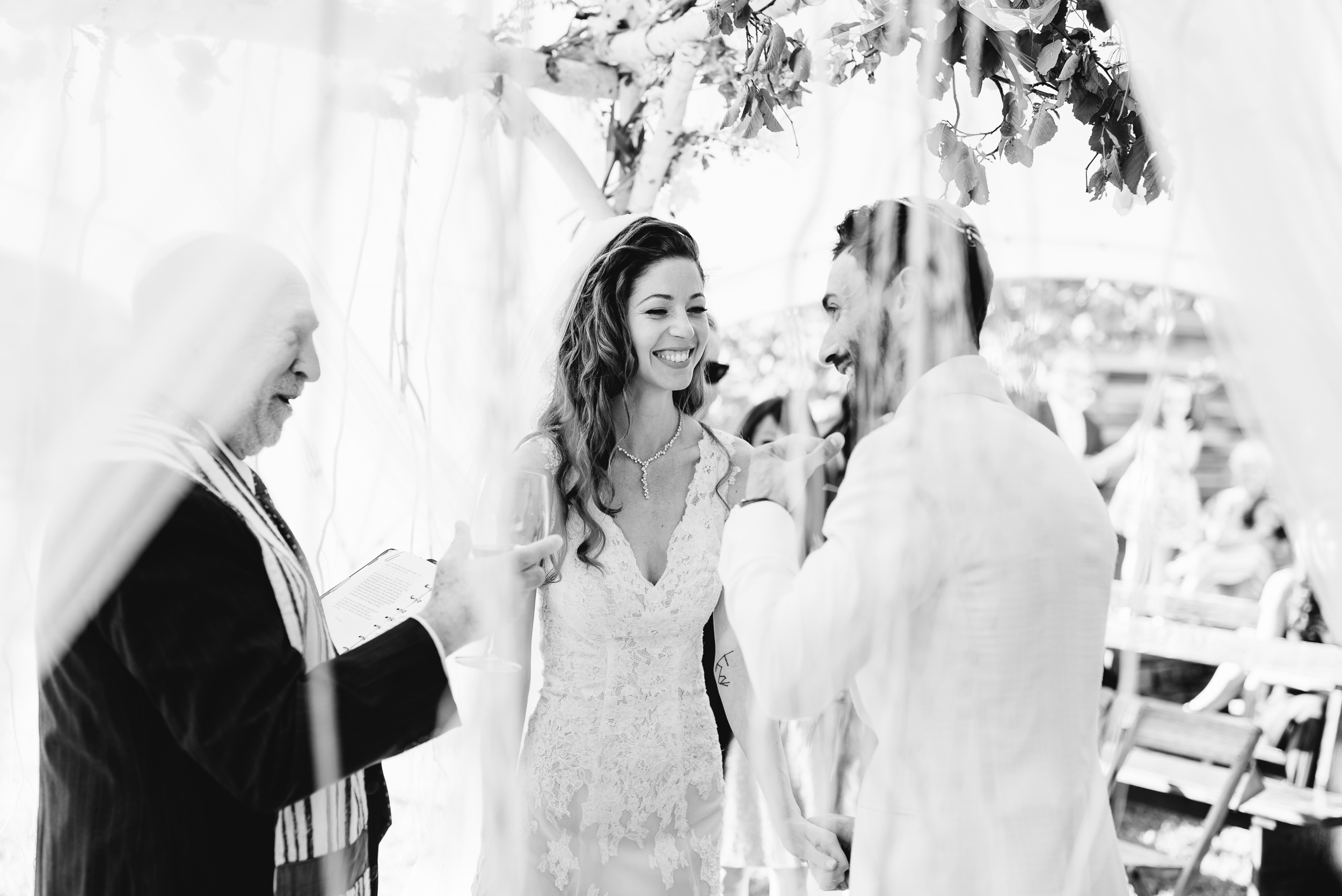 047-Handsome Hollow Wedding Photos Handsome Hollow Wedding Air BNB Wedding Brooklyn Wedding Photographer.jpg