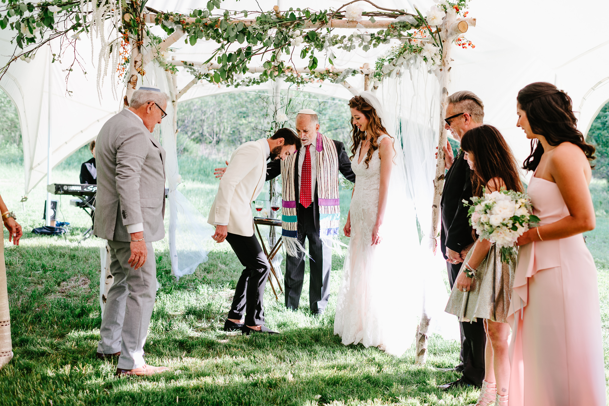 050-Handsome Hollow Wedding Photos Handsome Hollow Wedding Air BNB Wedding Brooklyn Wedding Photographer.jpg