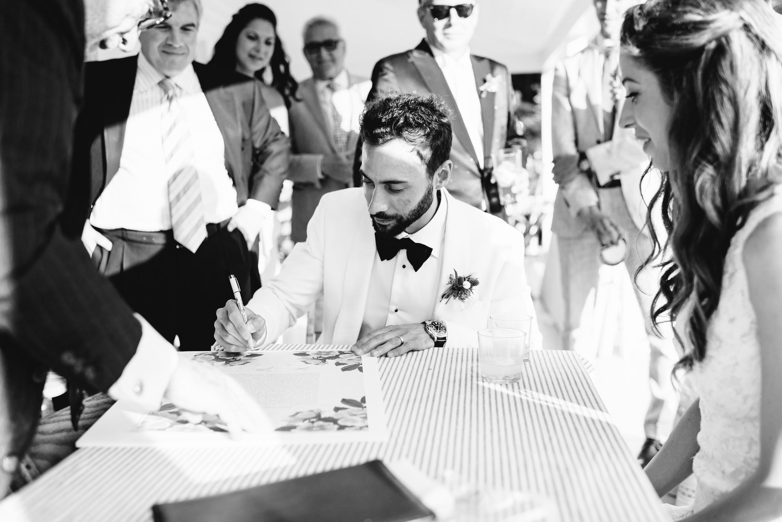 057-Handsome Hollow Wedding Photos Handsome Hollow Wedding Air BNB Wedding Brooklyn Wedding Photographer.jpg