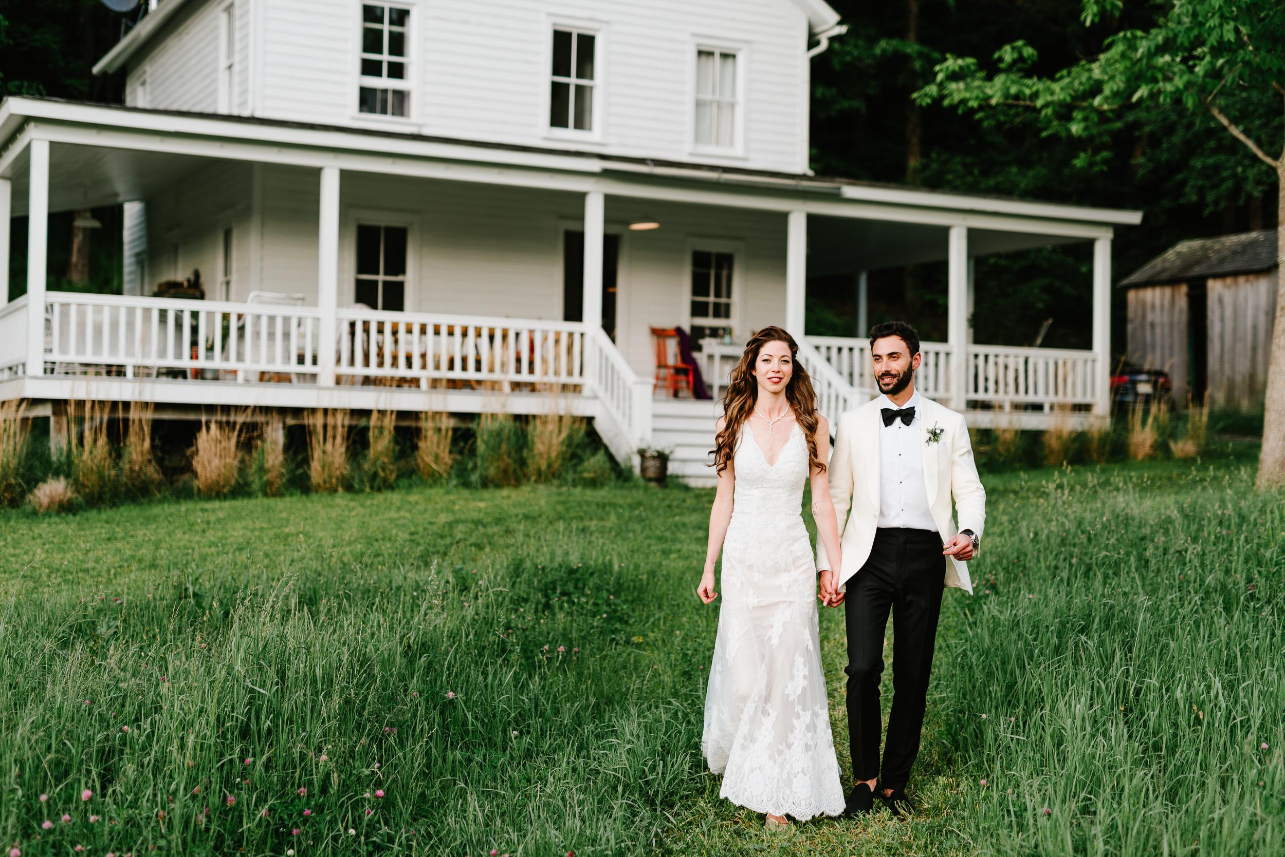 059-Handsome Hollow Wedding Photos Handsome Hollow Wedding Air BNB Wedding Brooklyn Wedding Photographer.jpg