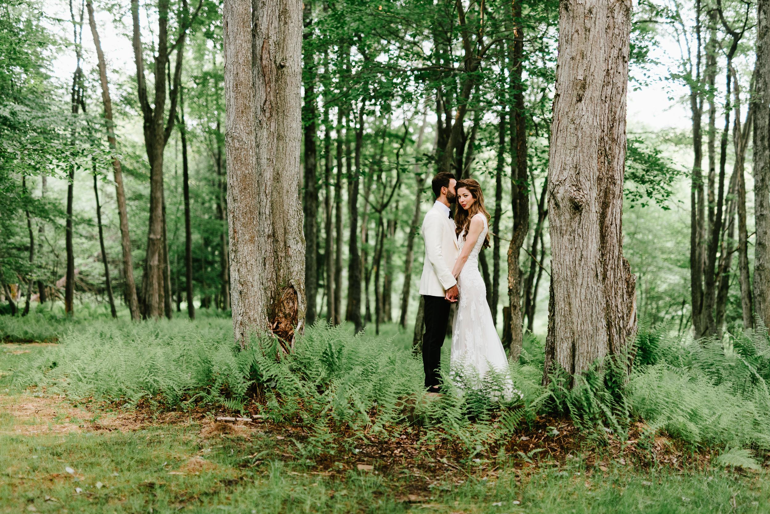 062-Handsome Hollow Wedding Photos Handsome Hollow Wedding Air BNB Wedding Brooklyn Wedding Photographer.jpg