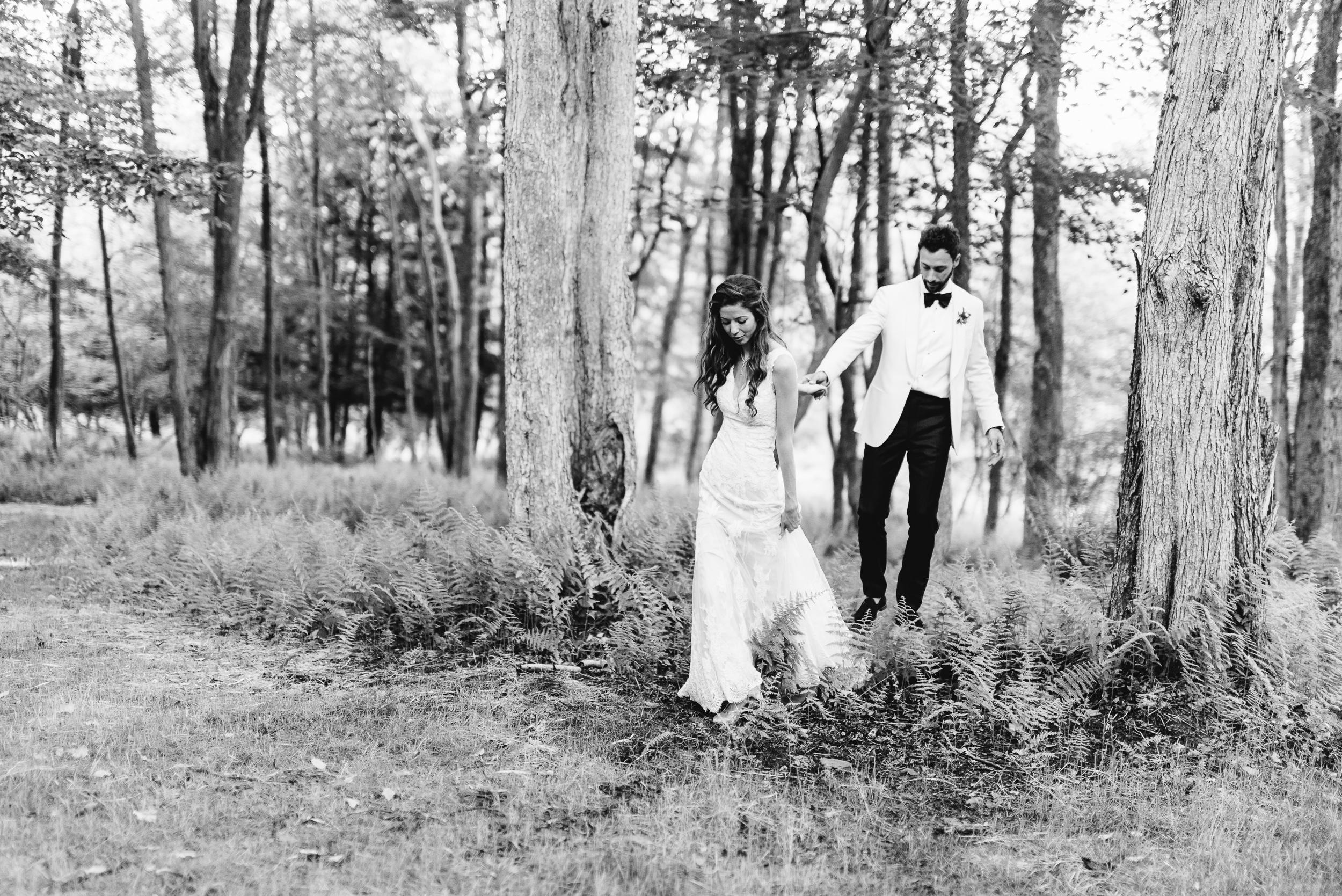 063-Handsome Hollow Wedding Photos Handsome Hollow Wedding Air BNB Wedding Brooklyn Wedding Photographer.jpg