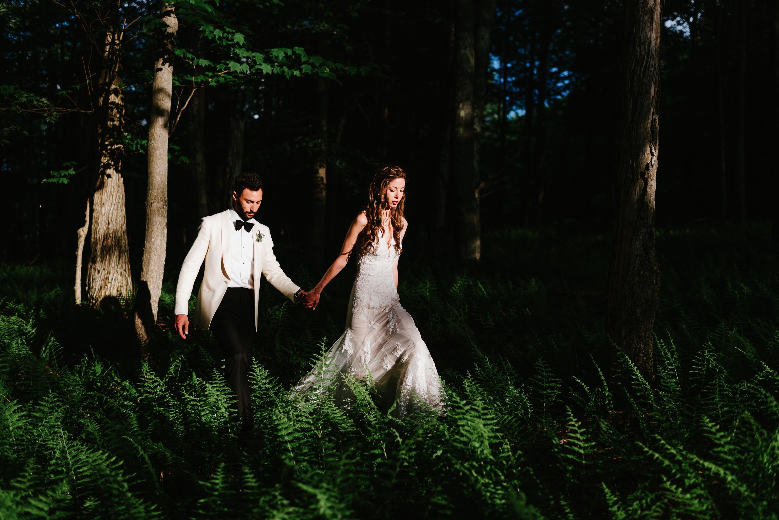 066-Handsome Hollow Wedding Photos Handsome Hollow Wedding Air BNB Wedding Brooklyn Wedding Photographer.jpg