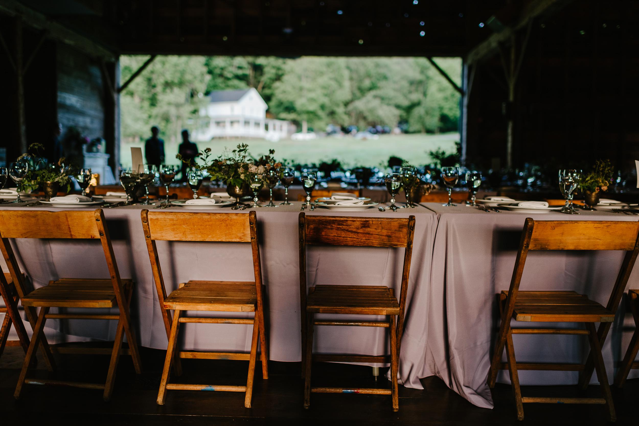 075-Handsome Hollow Wedding Photos Handsome Hollow Wedding Air BNB Wedding Brooklyn Wedding Photographer.jpg