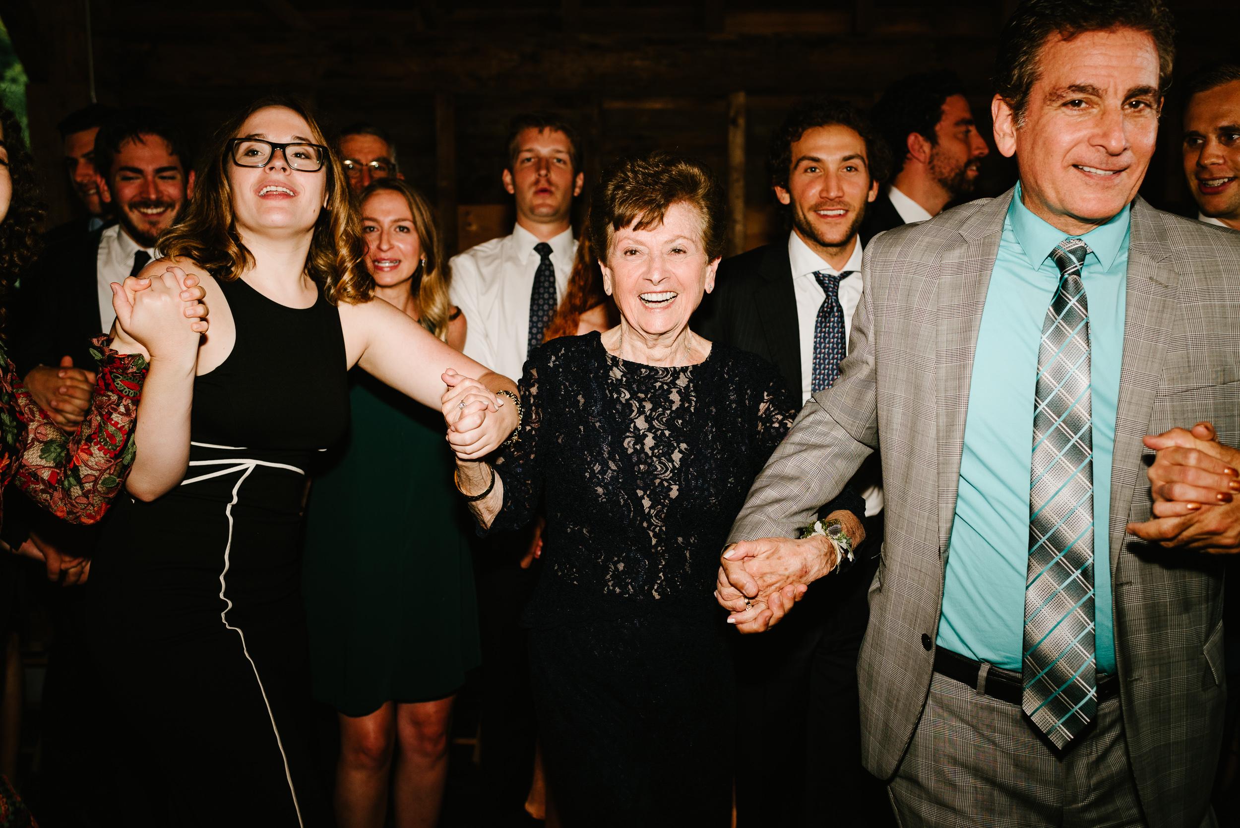 083-Handsome Hollow Wedding Photos Handsome Hollow Wedding Air BNB Wedding Brooklyn Wedding Photographer.jpg