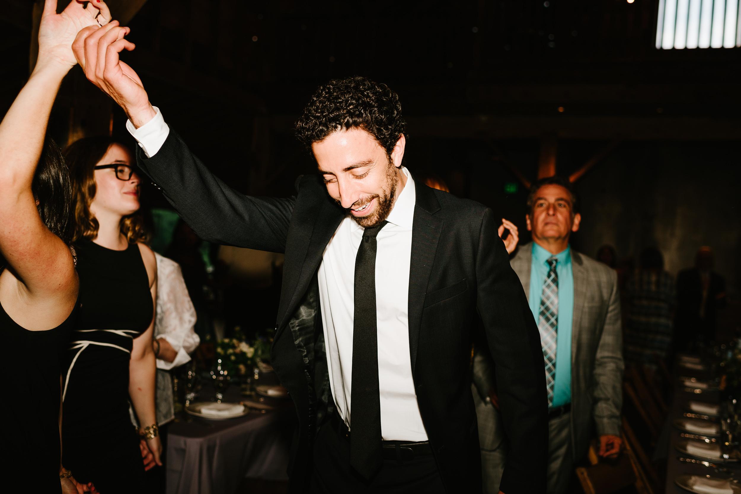 087-Handsome Hollow Wedding Photos Handsome Hollow Wedding Air BNB Wedding Brooklyn Wedding Photographer.jpg