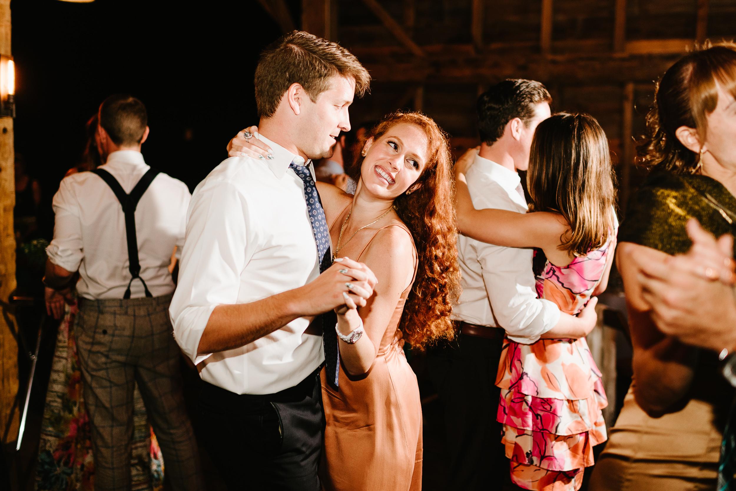 095-Handsome Hollow Wedding Photos Handsome Hollow Wedding Air BNB Wedding Brooklyn Wedding Photographer.jpg