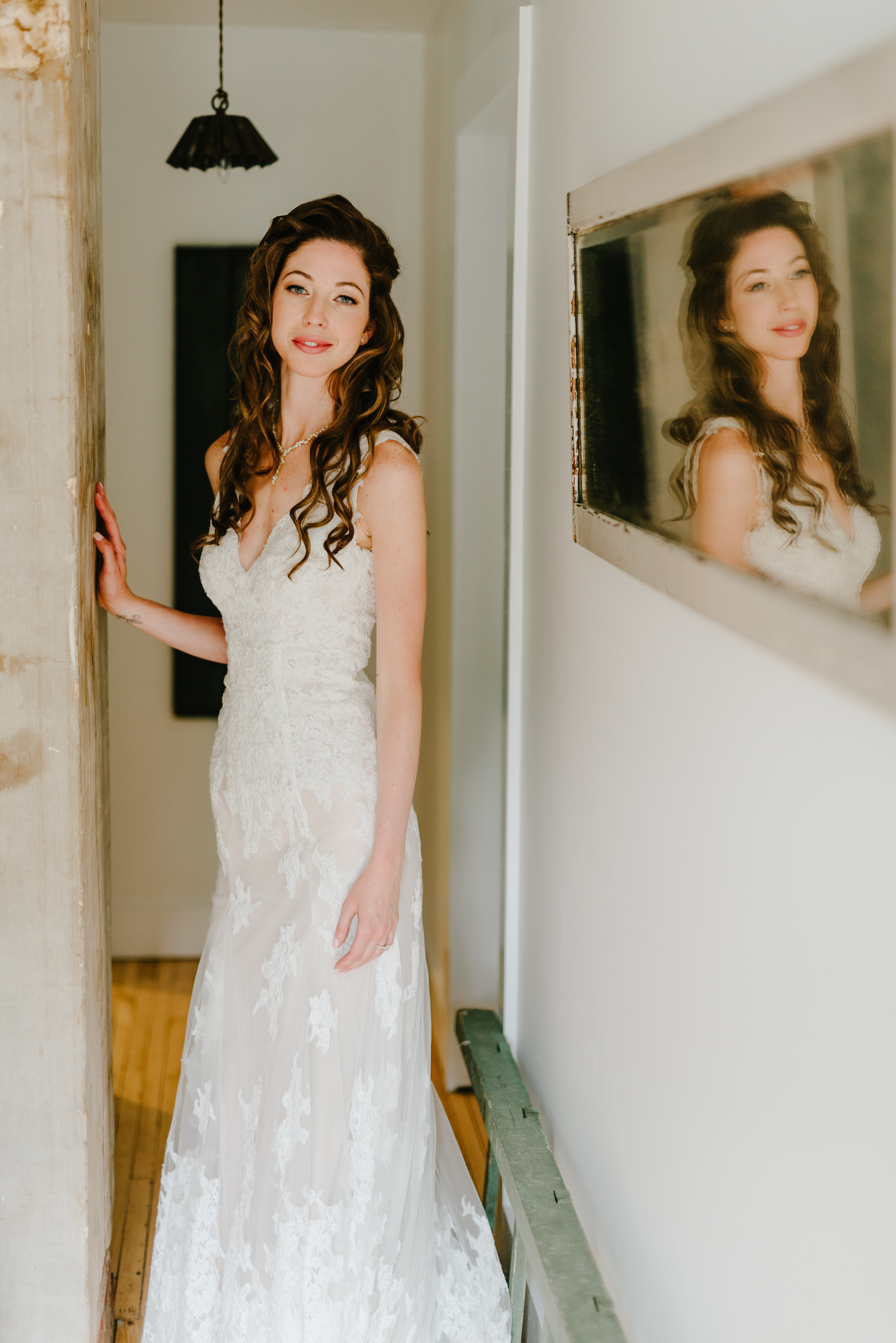 107-Handsome Hollow Wedding Photos Handsome Hollow Wedding Air BNB Wedding Brooklyn Wedding Photographer.jpg