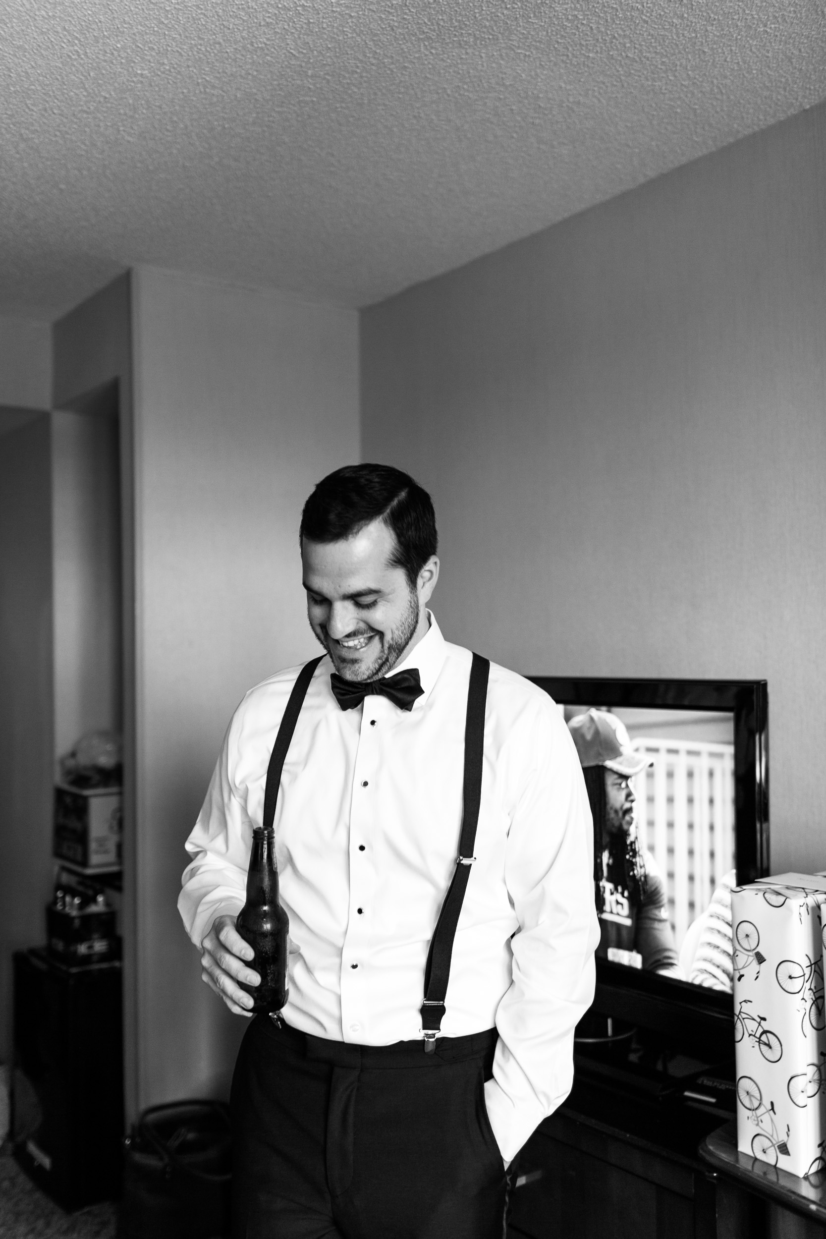 Excelsior Lancaster Wedding Photographer Longbrook Photography_0005.jpg