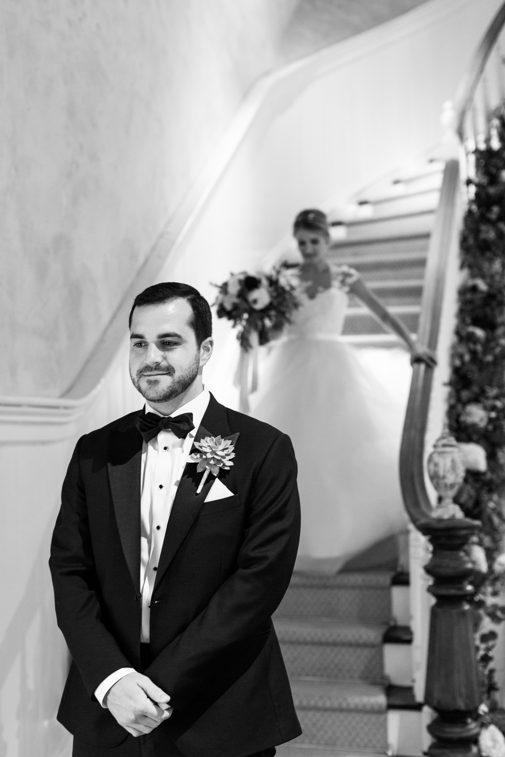 Excelsior Lancaster Wedding Photographer Longbrook Photography_0017.jpg
