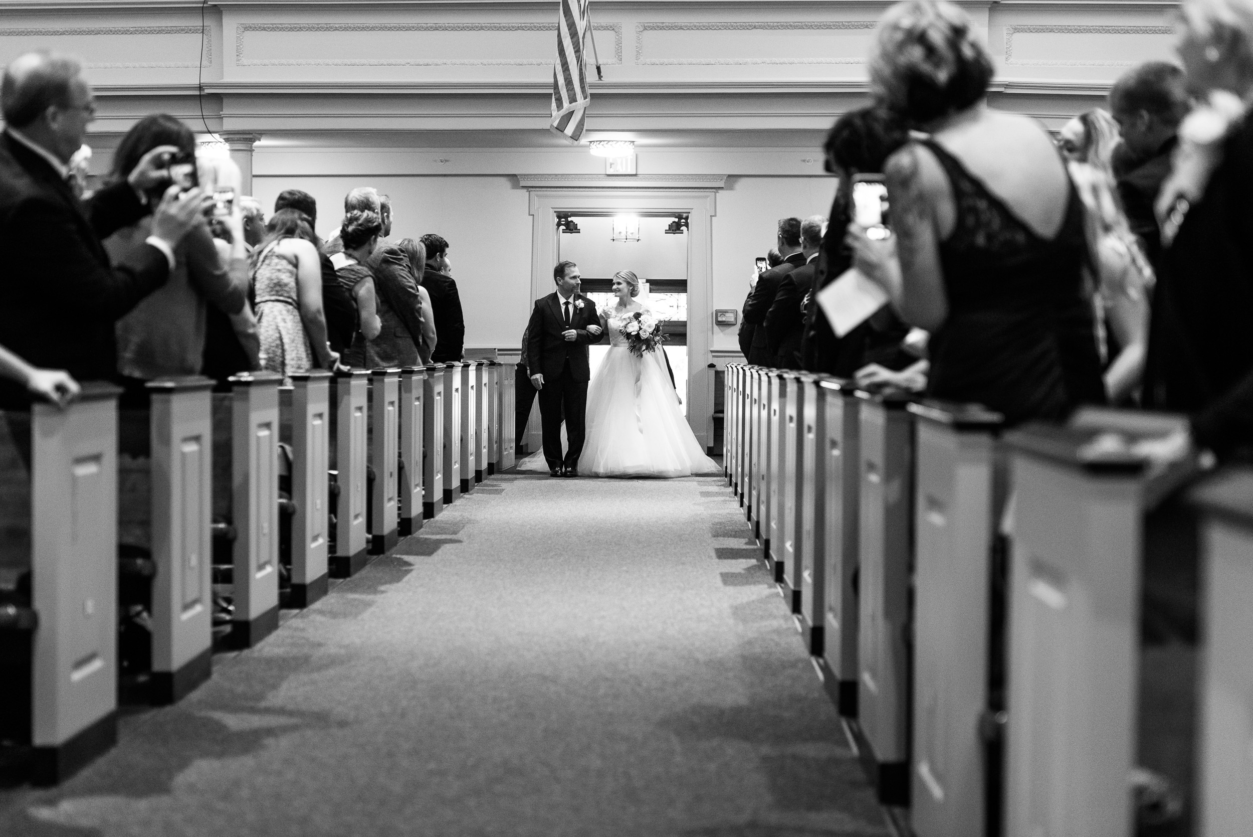 Excelsior Lancaster Wedding Photographer Longbrook Photography_0040.jpg