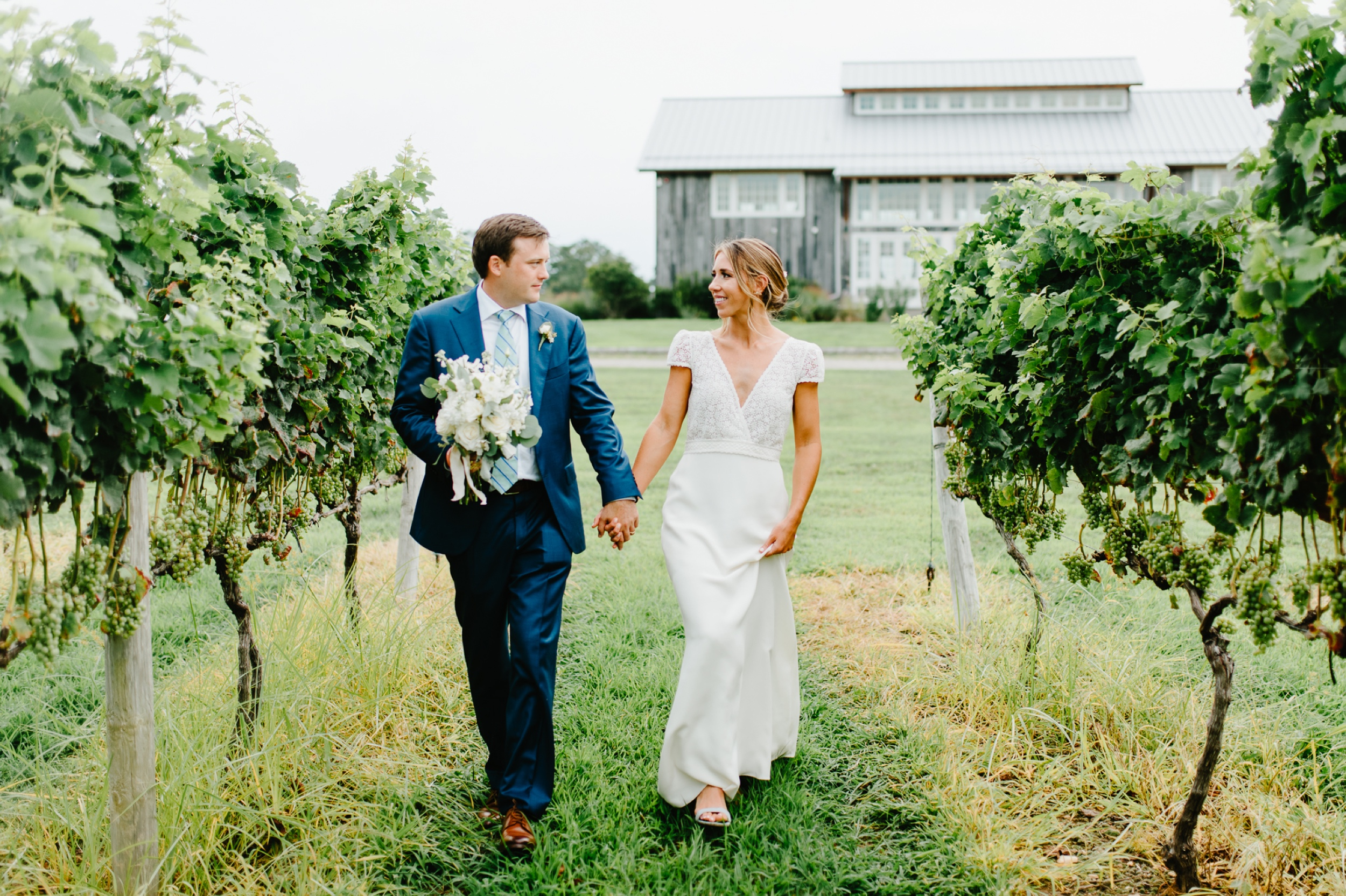062_Kontokosta Winery Wedding Photos Greenport NY Wedding Photographer Longbrook Photography_0096.jpg