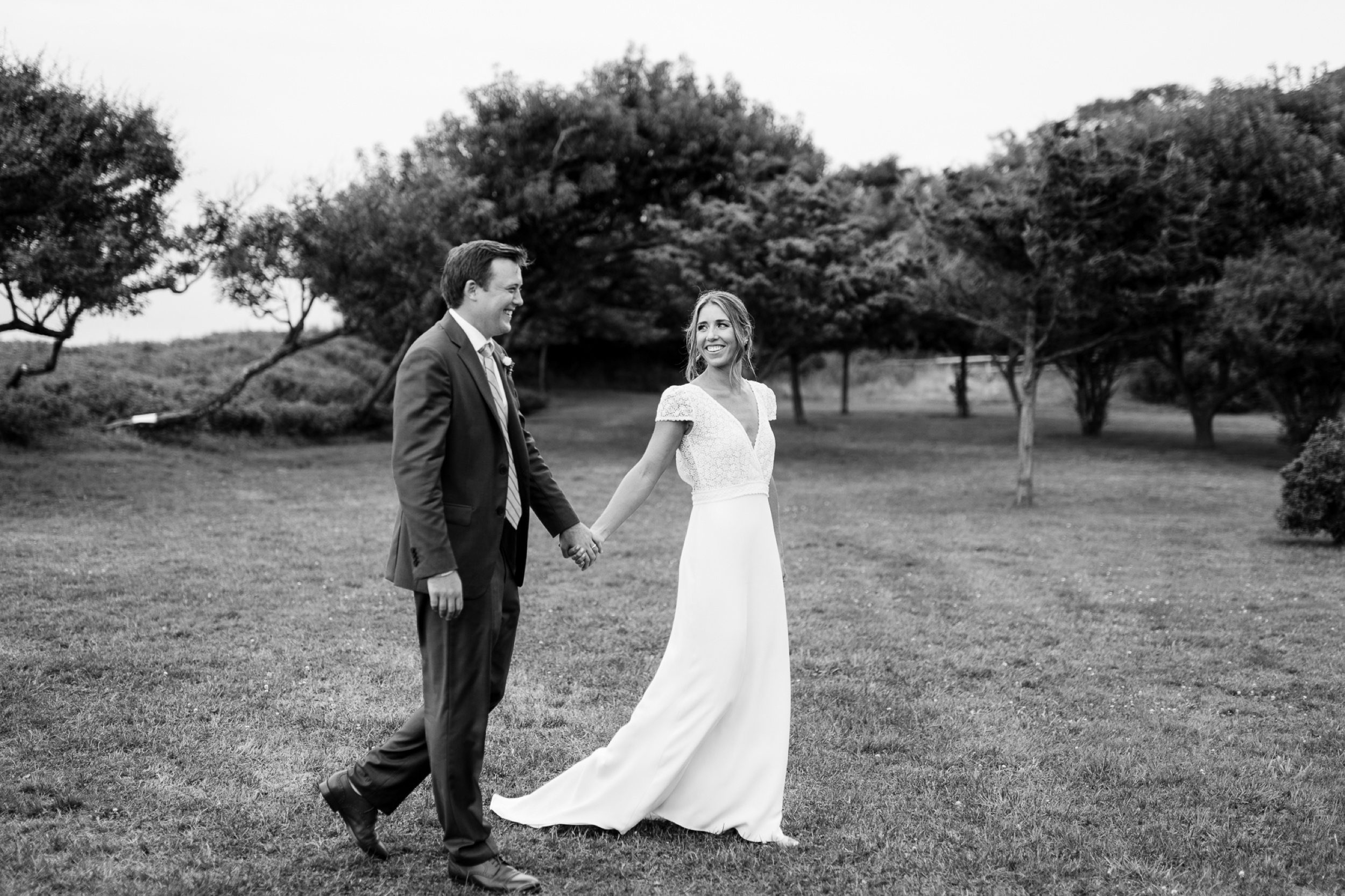 067_Kontokosta Winery Wedding Photos Greenport NY Wedding Photographer Longbrook Photography_0110.jpg