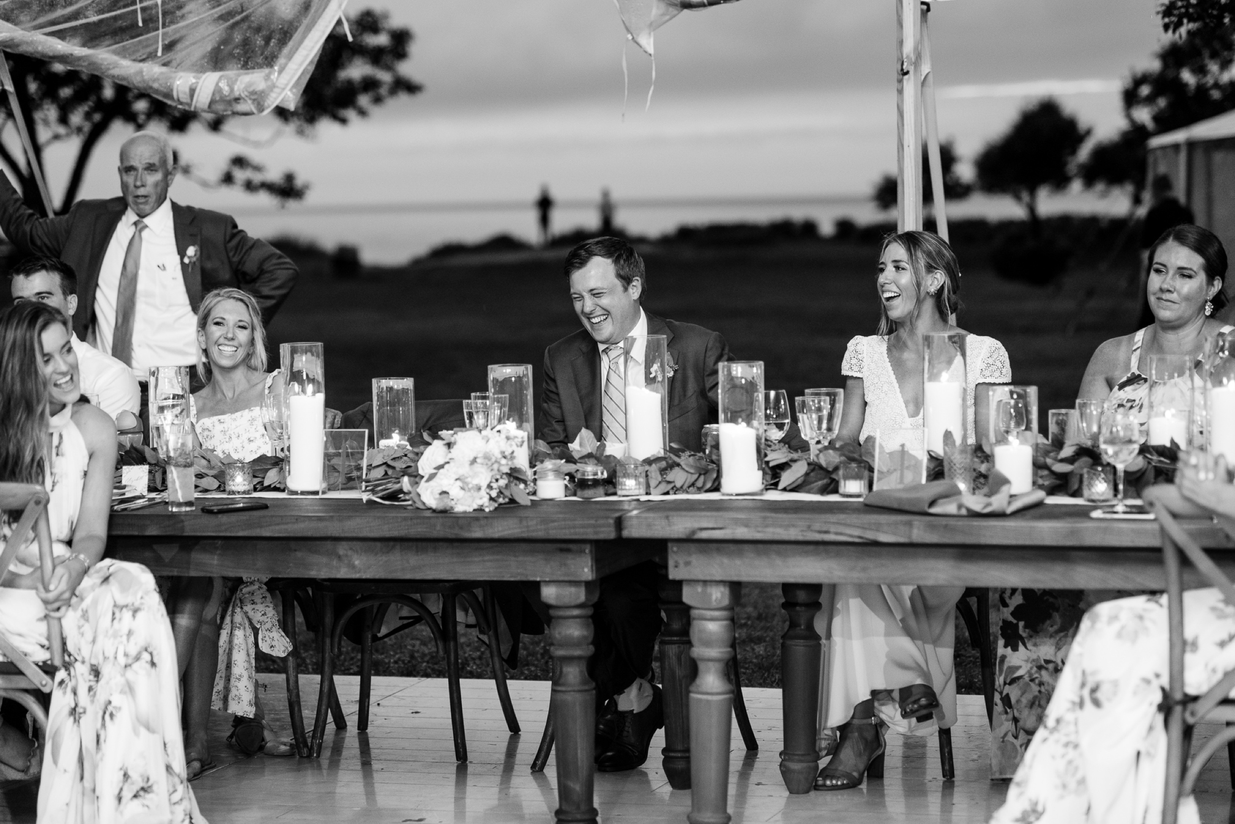 107_Kontokosta Winery Wedding Photos Greenport NY Wedding Photographer Longbrook Photography_0162.jpg