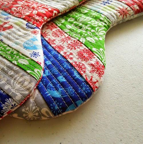 stockings+1.jpg