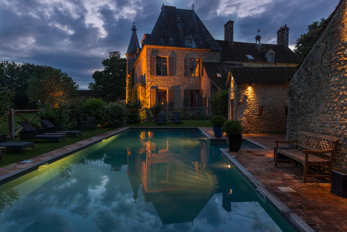 chateau myhotelphotographer.jpg