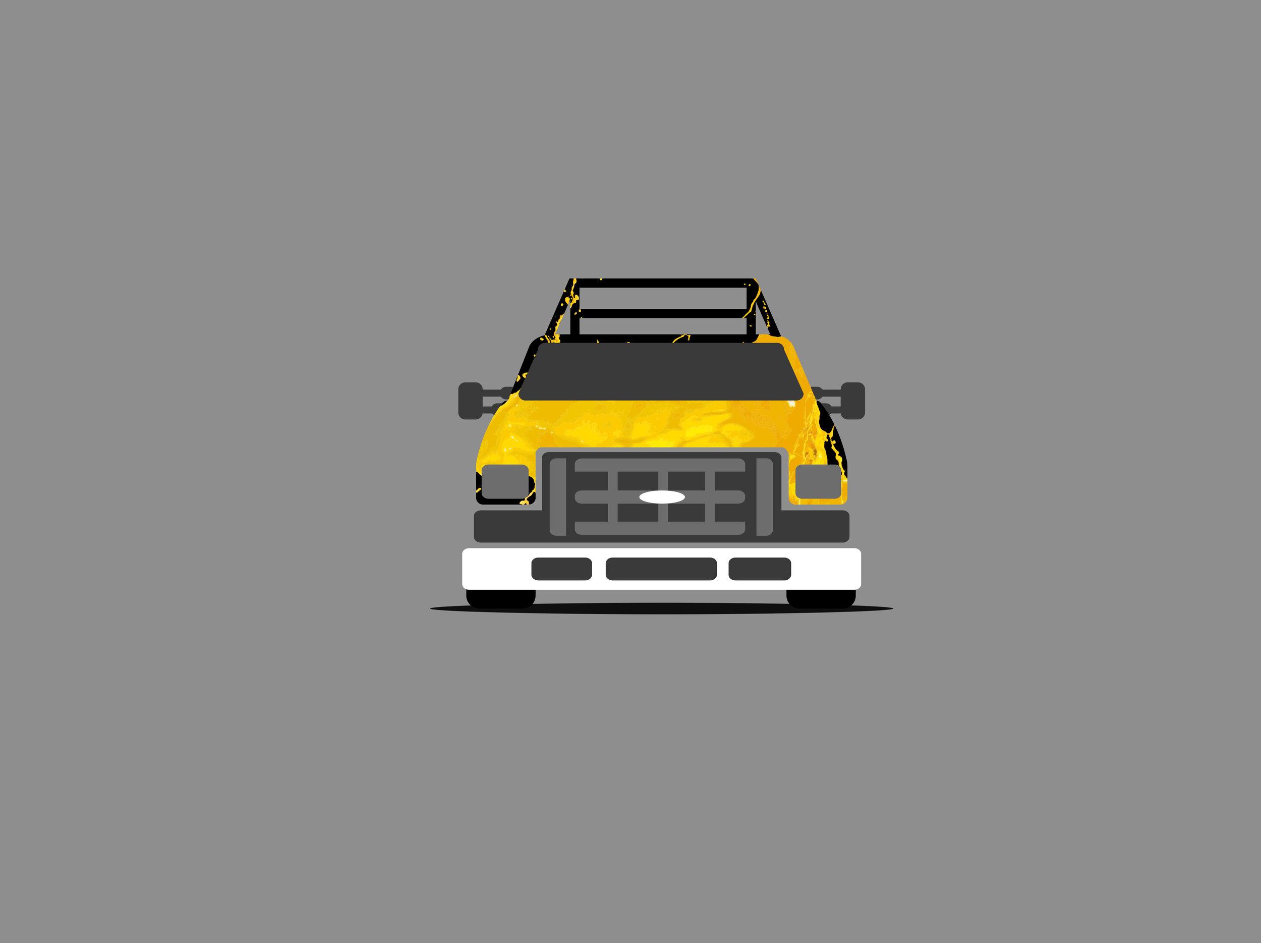 truck_front.jpg