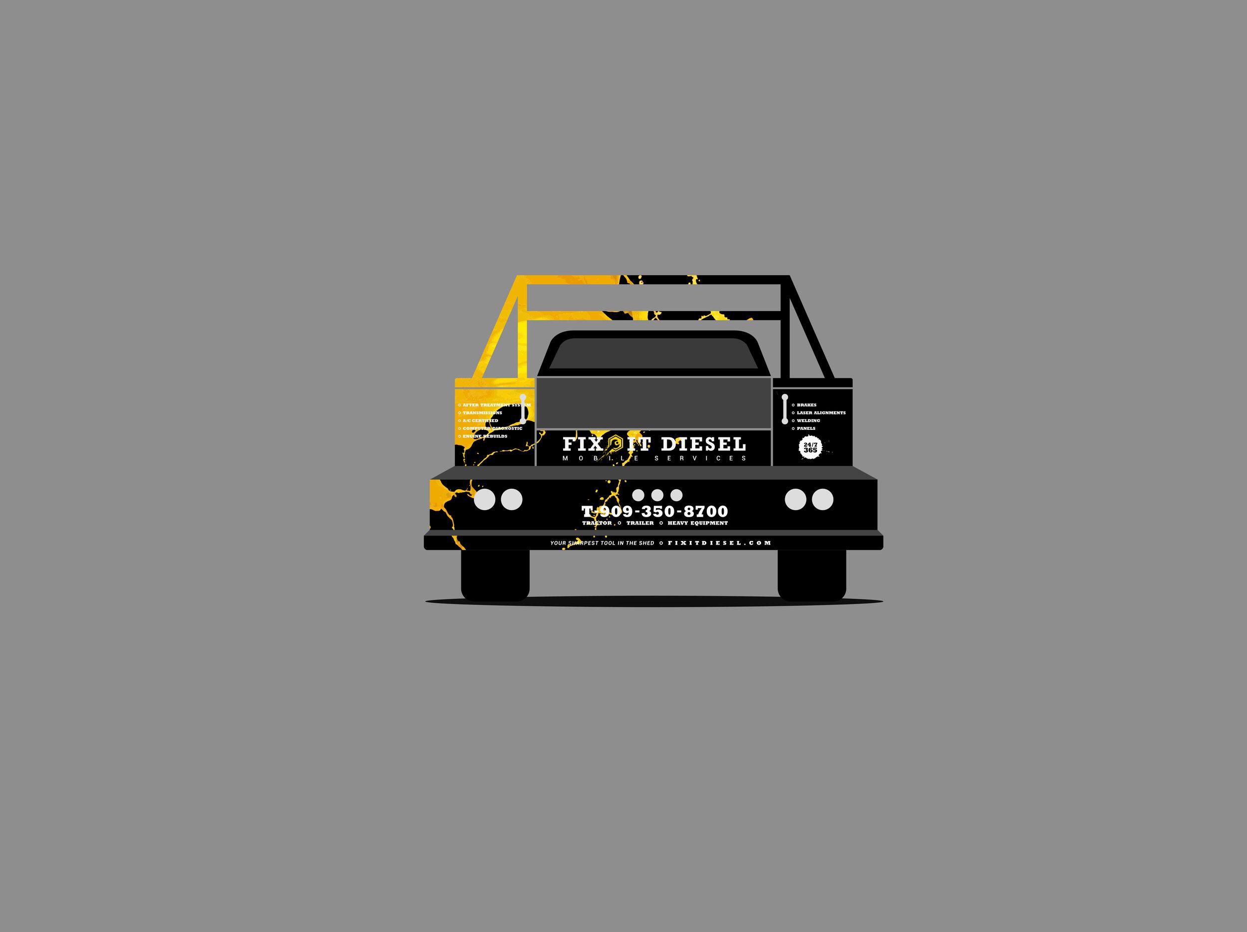 truck_back.jpg
