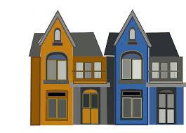 Ottawa Housing Accounting.jpg