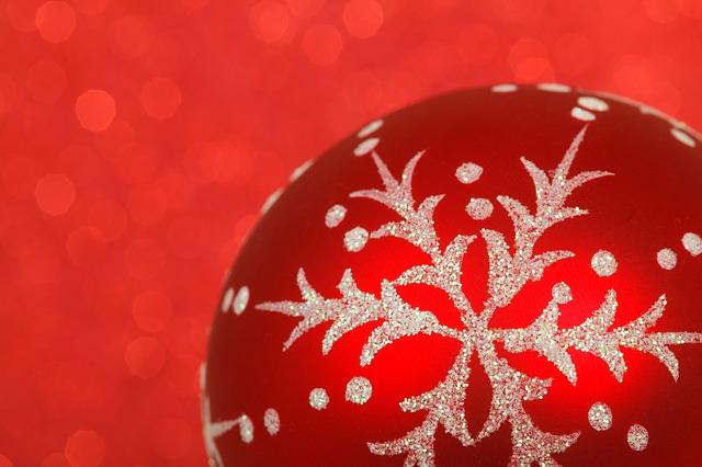 https://pixabay.com/en/christmas-holiday-celebration-xmas-214988/