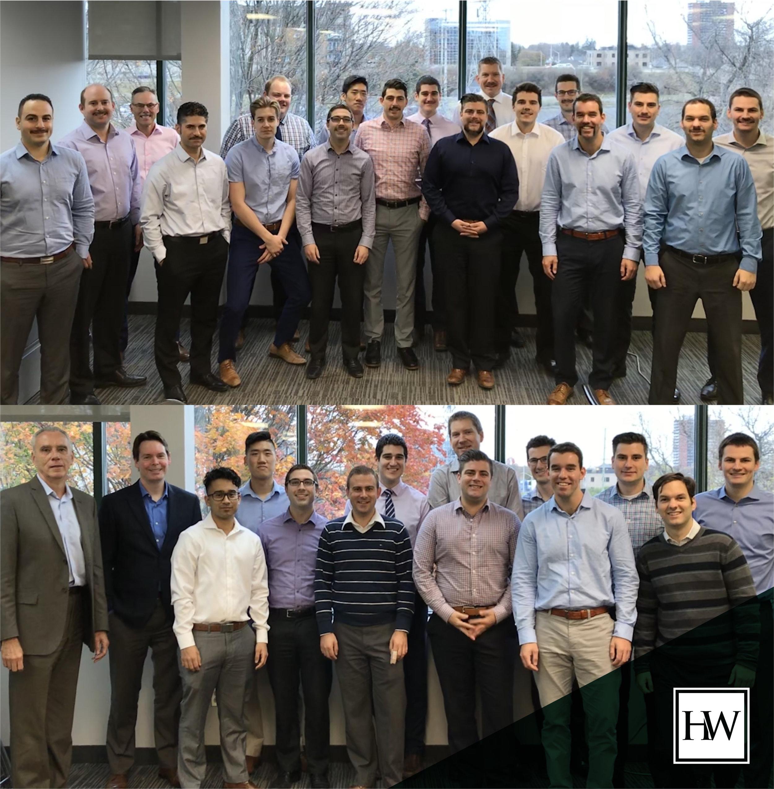 HW-Movember-Branded-01.jpg